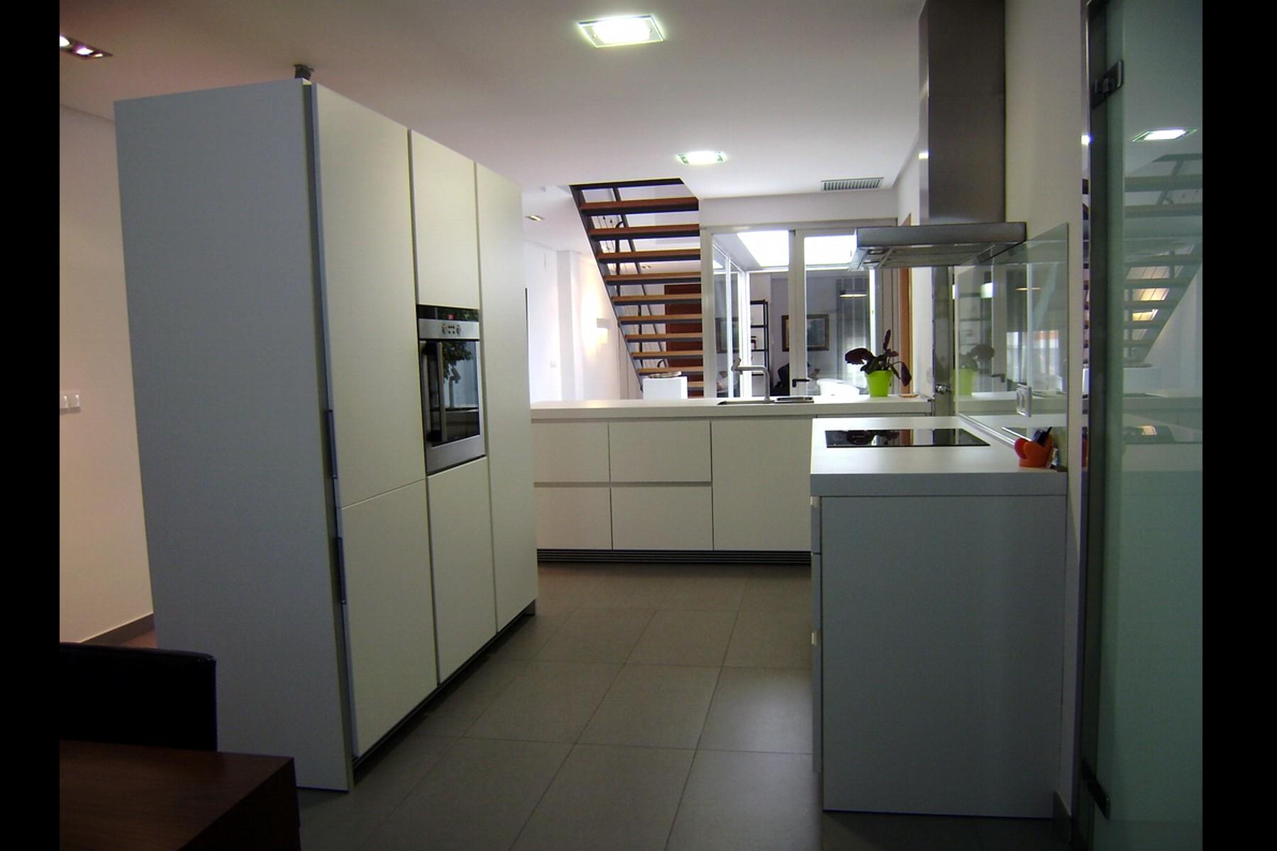 Imaginarq-146-vivienda-unifamiliar-Pedreguer-Marina-Alta-Alicante24a