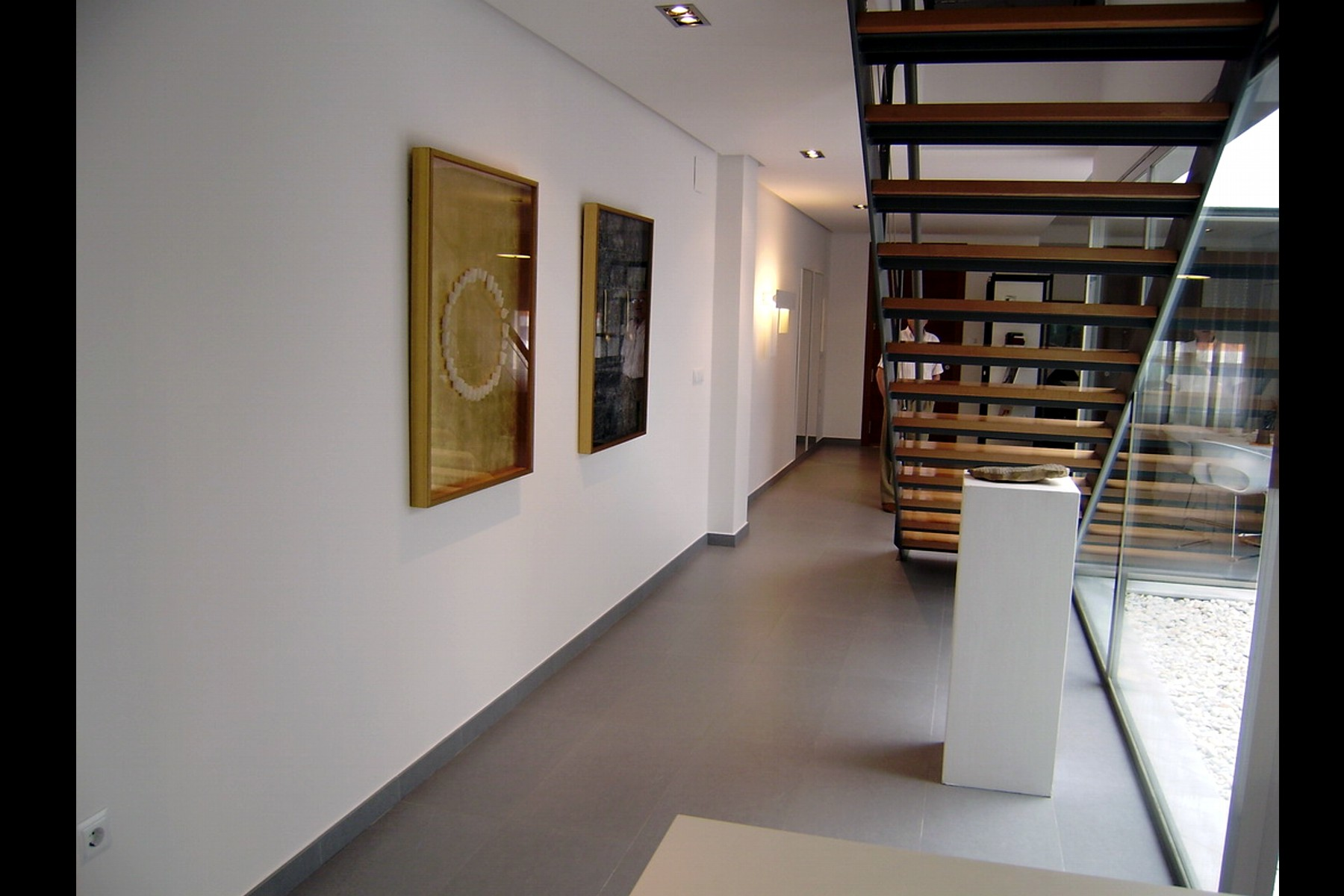Imaginarq-146-vivienda-unifamiliar-Pedreguer-Marina-Alta-Alicante41a
