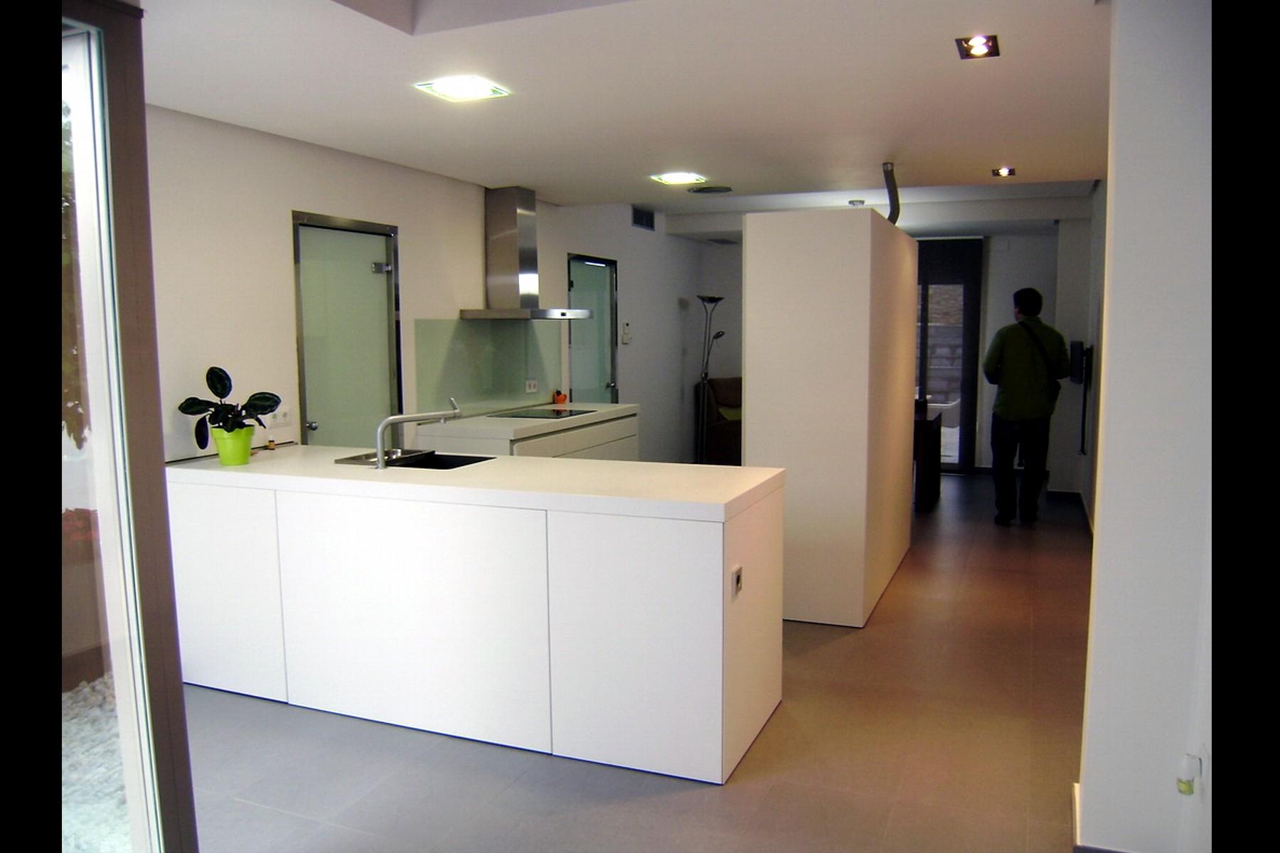 Imaginarq-146-vivienda-unifamiliar-Pedreguer-Marina-Alta-Alicante58a