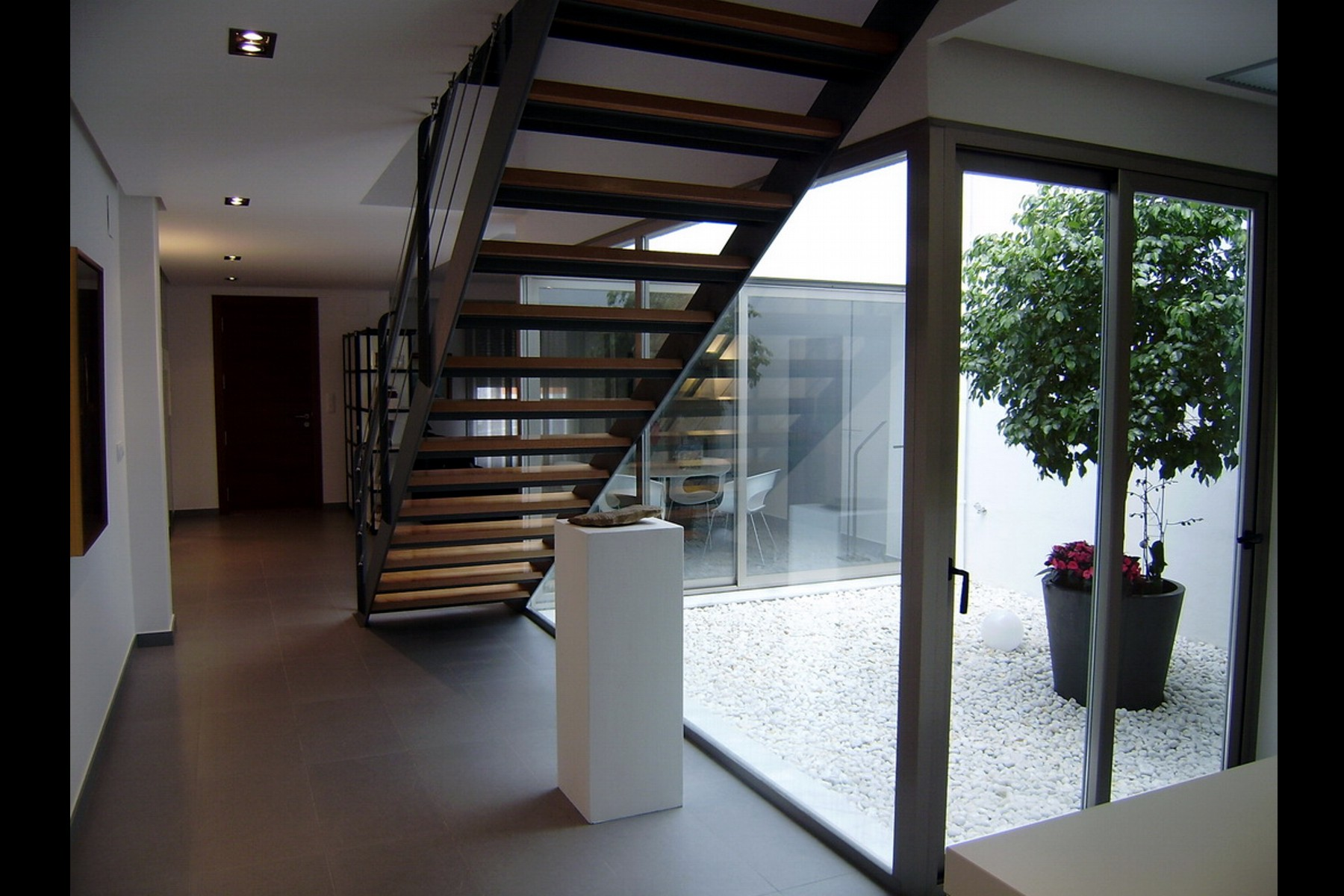 Imaginarq-146-vivienda-unifamiliar-Pedreguer-Marina-Alta-Alicante59a