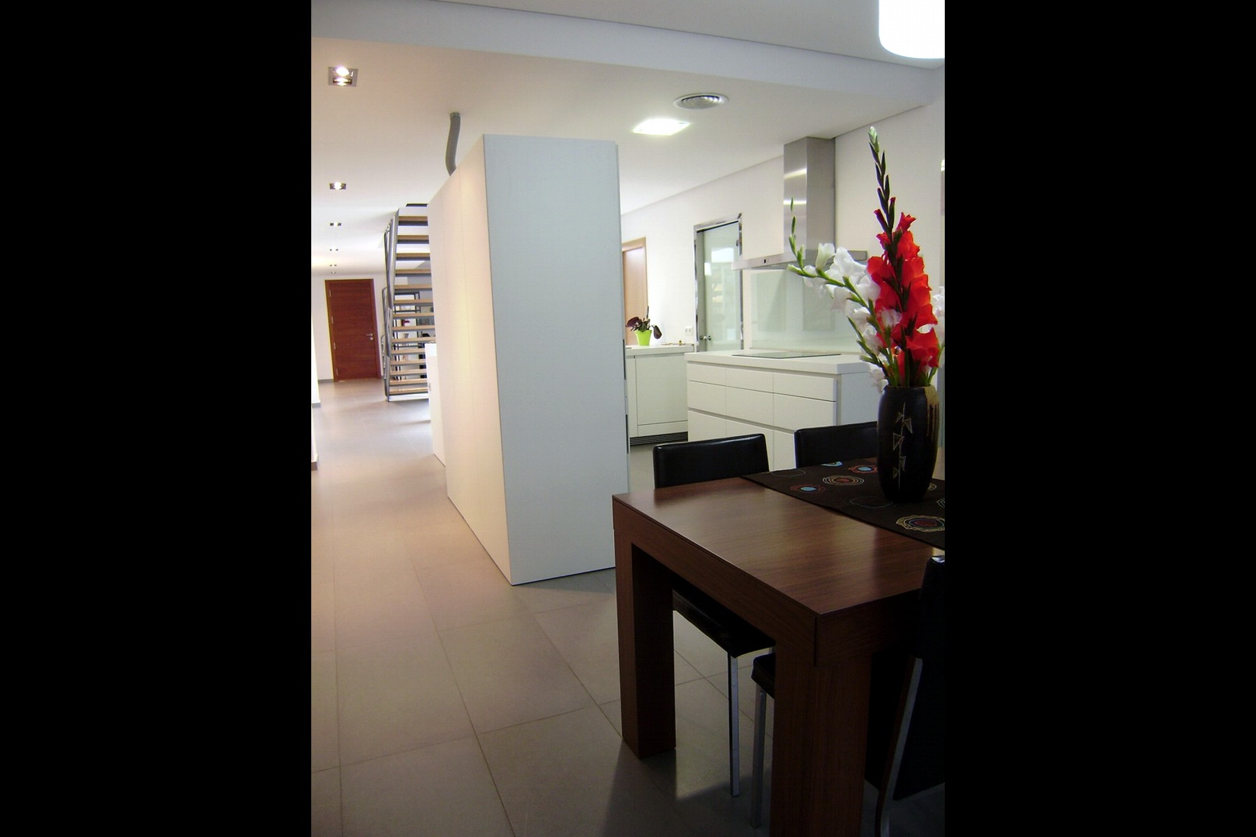 Imaginarq-146-vivienda-unifamiliar-Pedreguer-Marina-Alta-Alicante61a