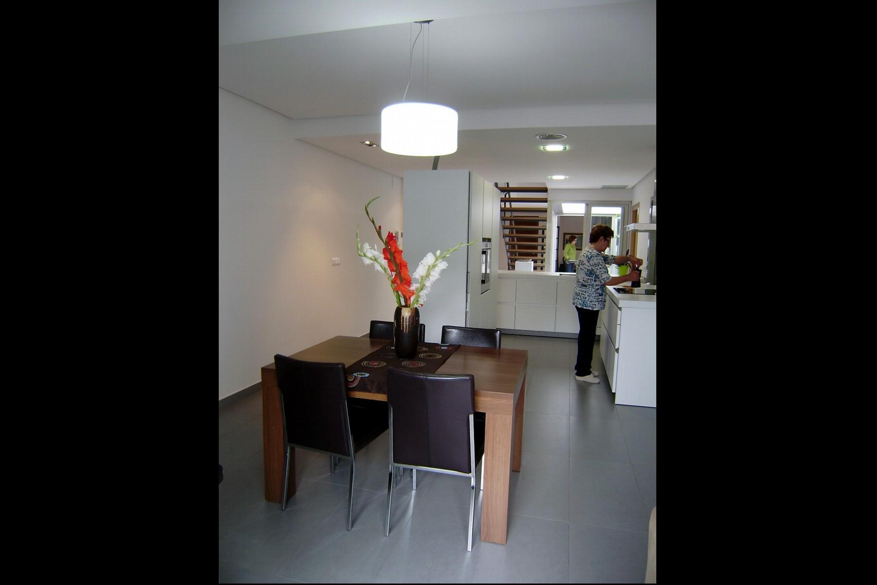 Imaginarq-146-vivienda-unifamiliar-Pedreguer-Marina-Alta-Alicante63a