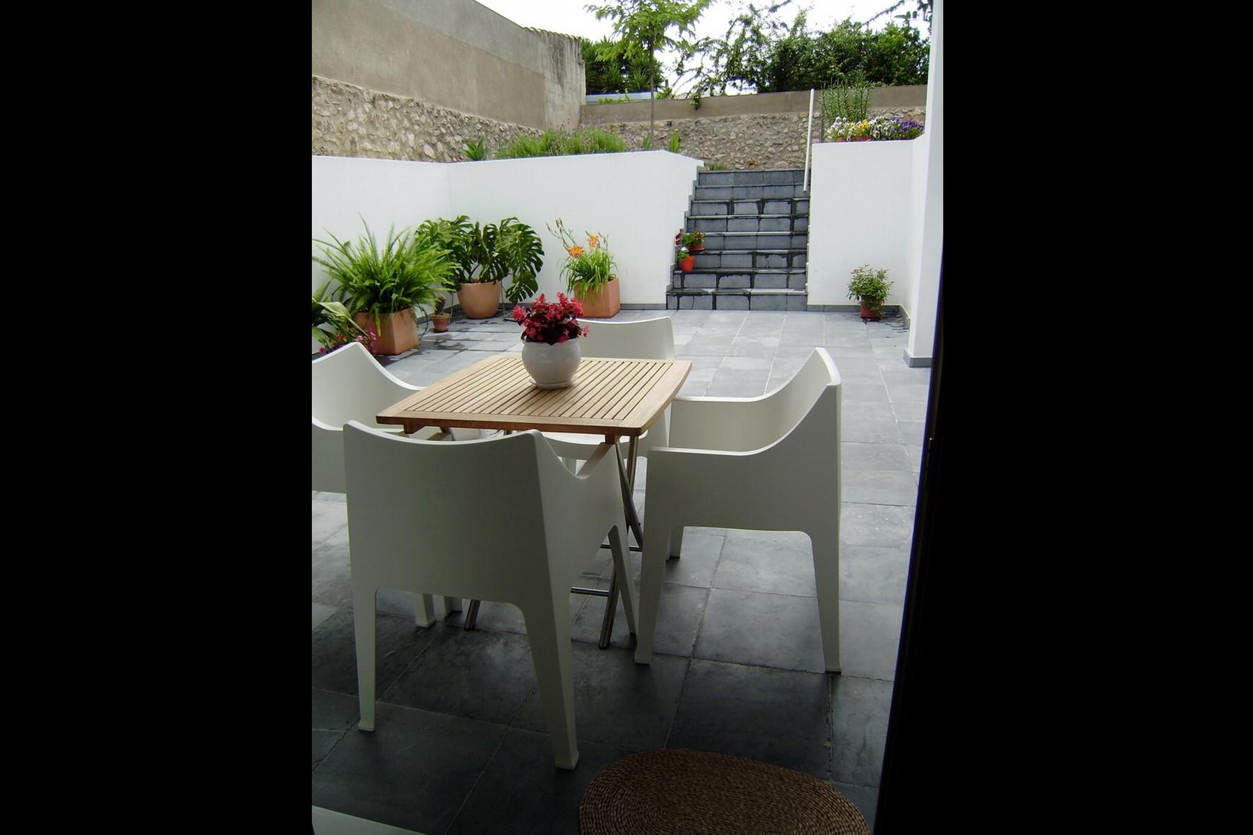 Imaginarq-146-vivienda-unifamiliar-Pedreguer-Marina-Alta-Alicante64a