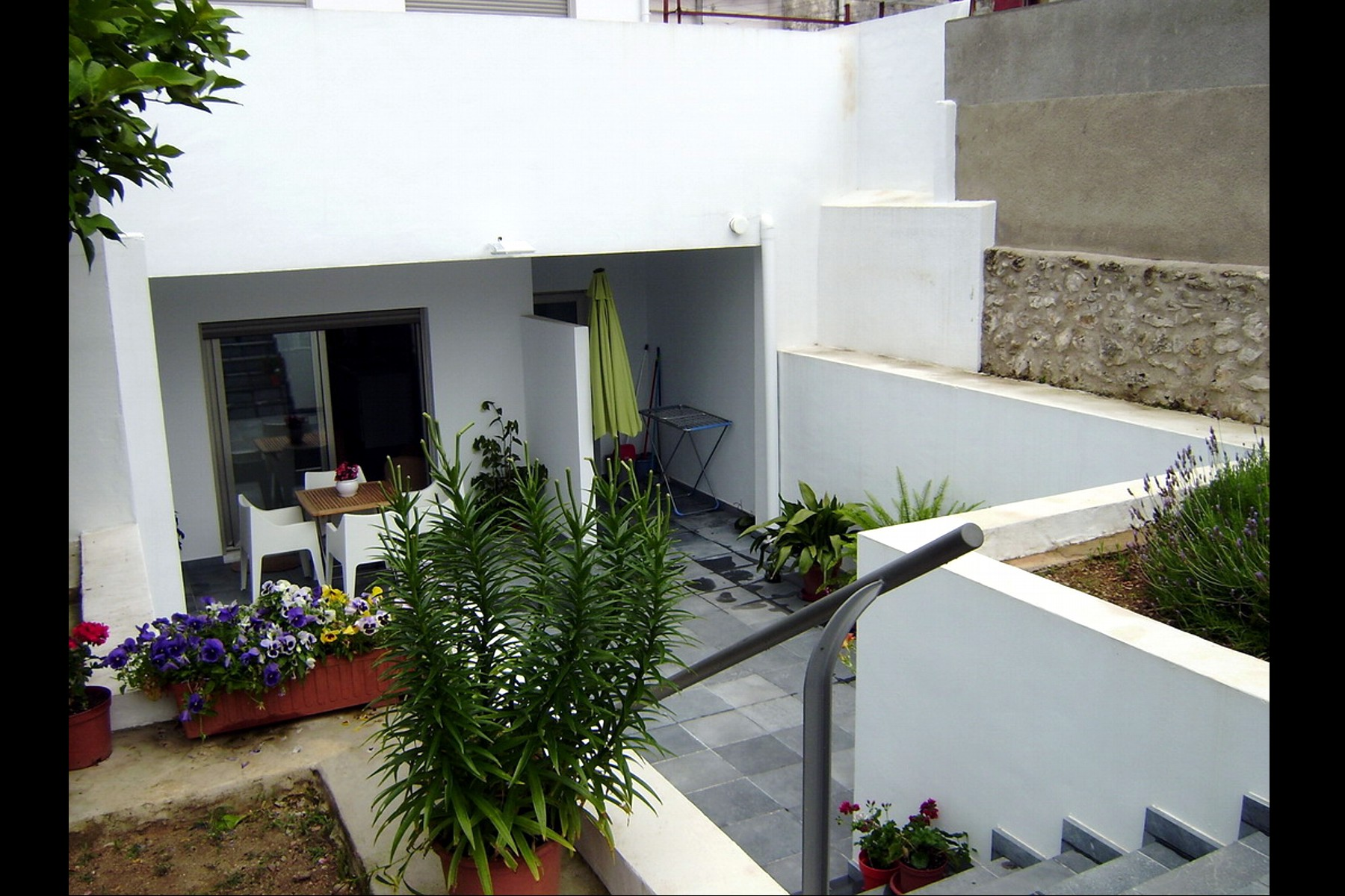 Imaginarq-146-vivienda-unifamiliar-Pedreguer-Marina-Alta-Alicante65a