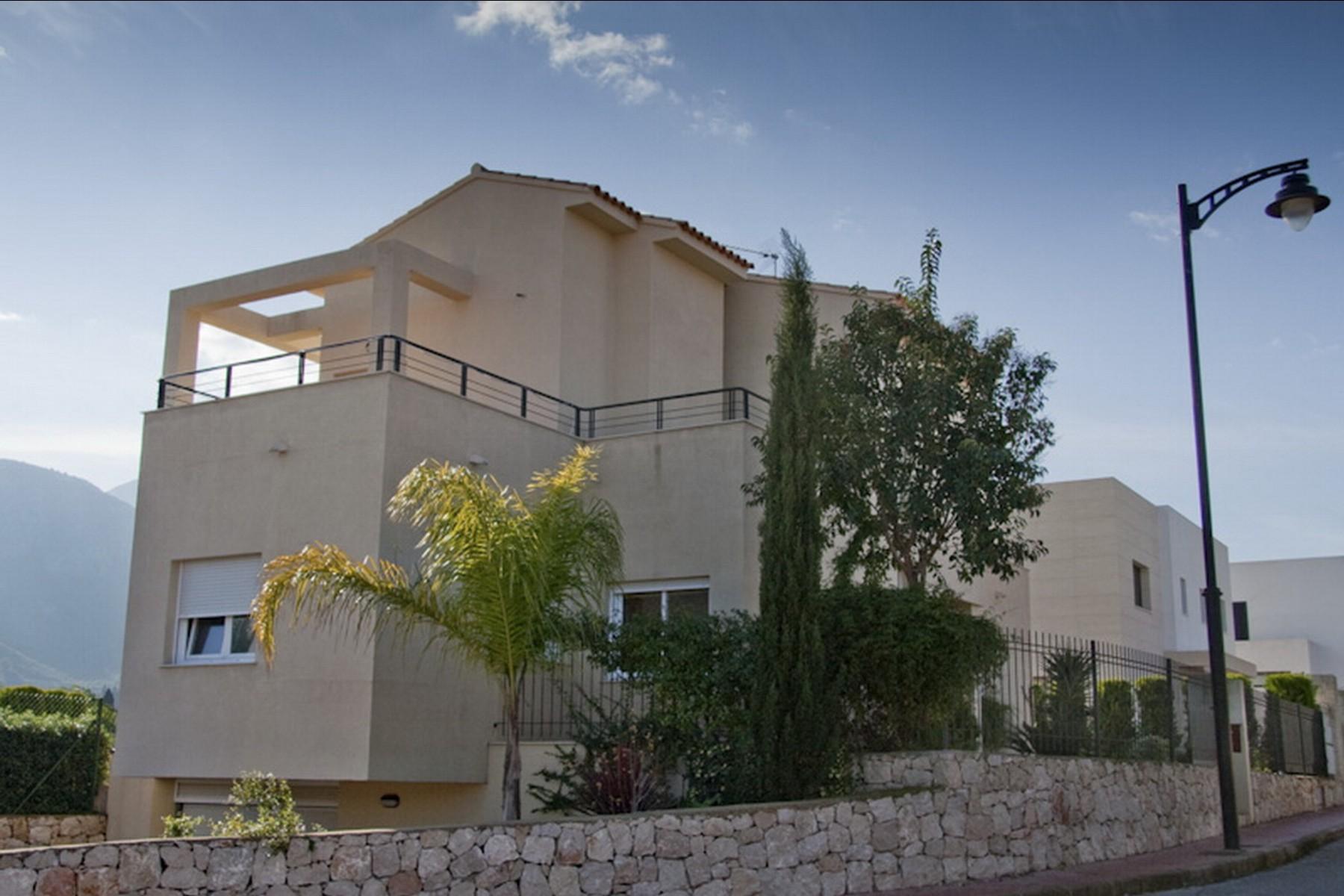 Imaginarq-152-Vivienda-unifamiliar-Pego-Alicante-02A