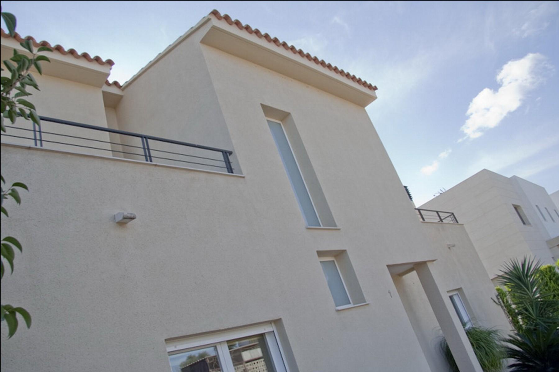 Imaginarq-152-Vivienda-unifamiliar-Pego-Alicante-03A