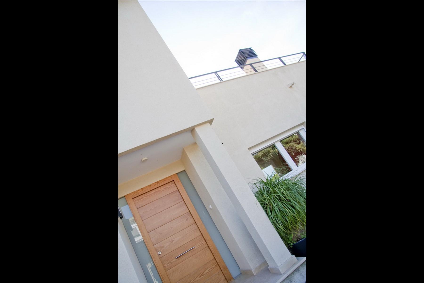 Imaginarq-152-Vivienda-unifamiliar-Pego-Alicante-04A