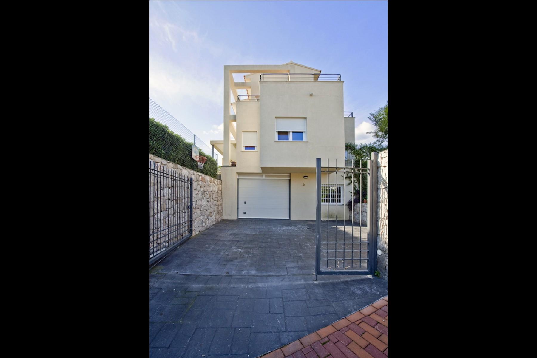 Imaginarq-152-Vivienda-unifamiliar-Pego-Alicante-05A