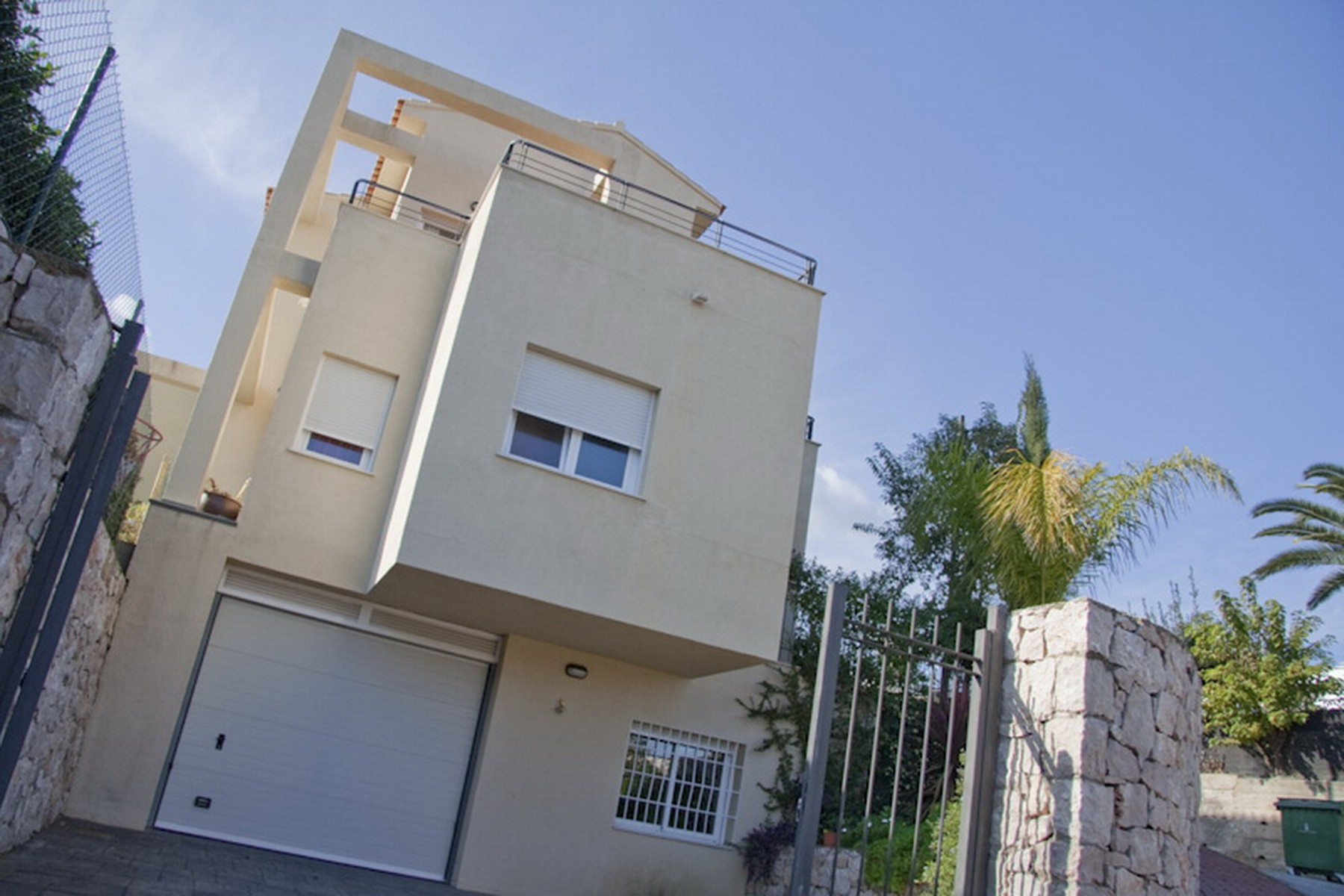 Imaginarq-152-Vivienda-unifamiliar-Pego-Alicante-06A