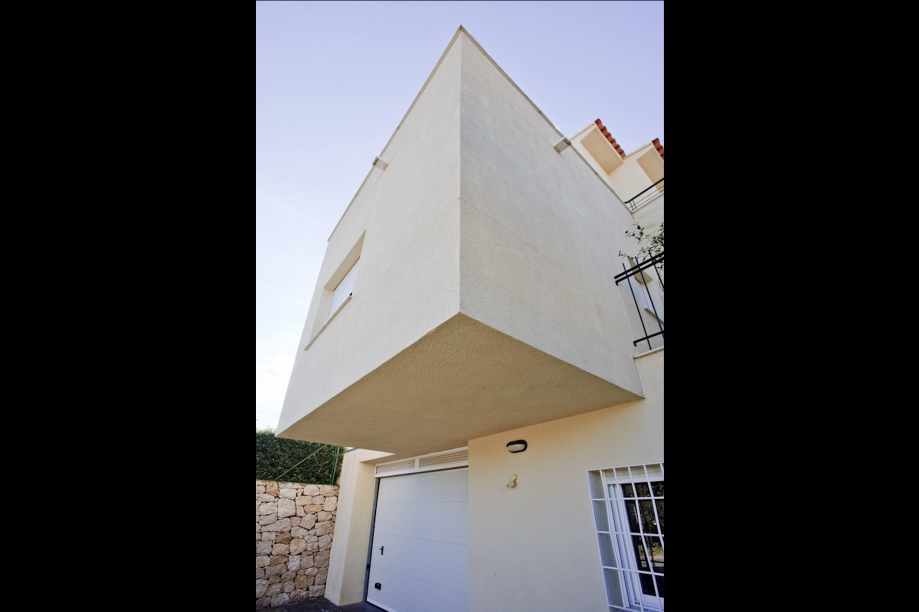 Imaginarq-152-Vivienda-unifamiliar-Pego-Alicante-07A