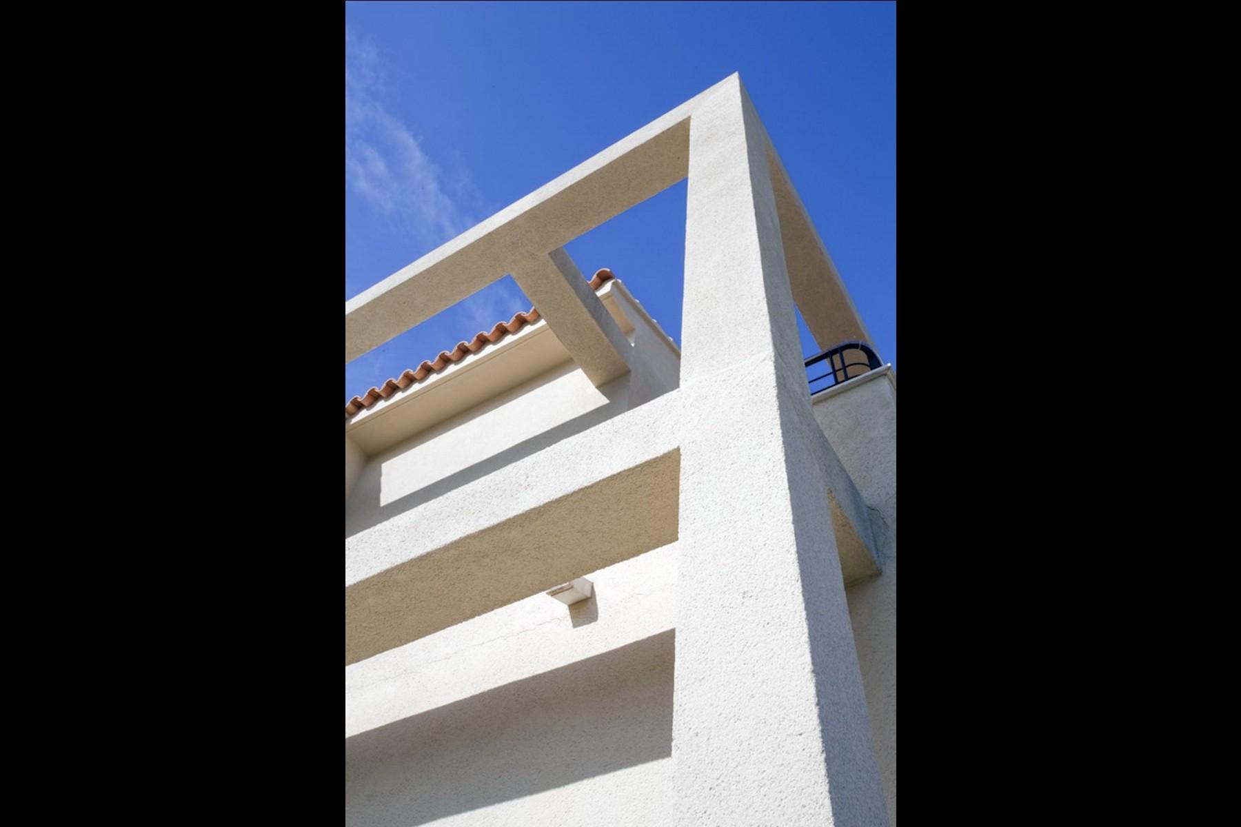 Imaginarq-152-Vivienda-unifamiliar-Pego-Alicante-08A