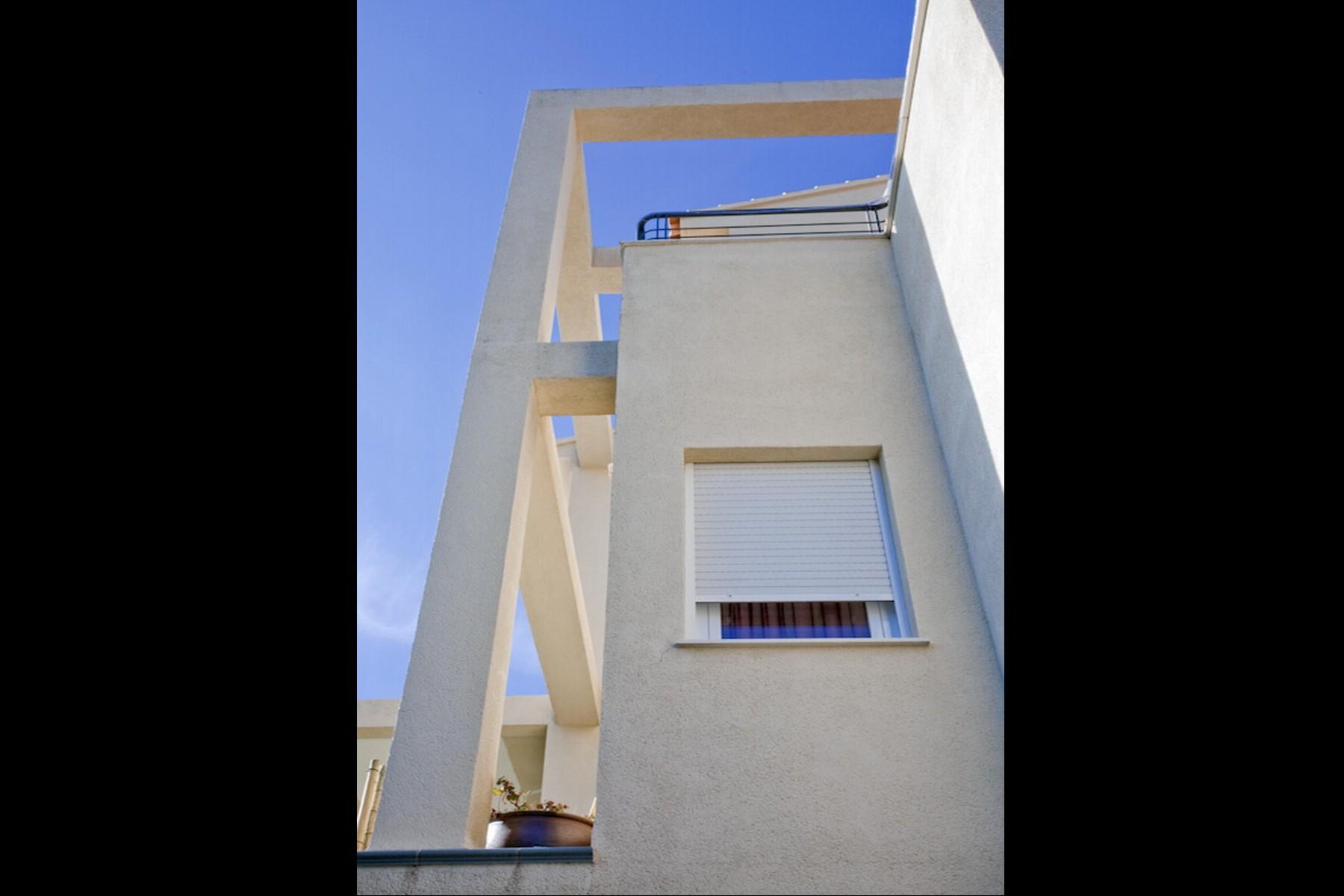 Imaginarq-152-Vivienda-unifamiliar-Pego-Alicante-09A