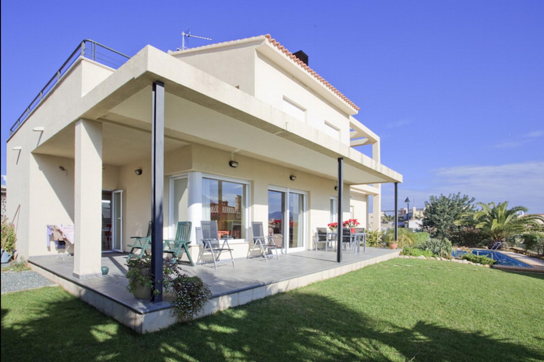 Imaginarq-152-Vivienda-unifamiliar-Pego-Alicante-13A