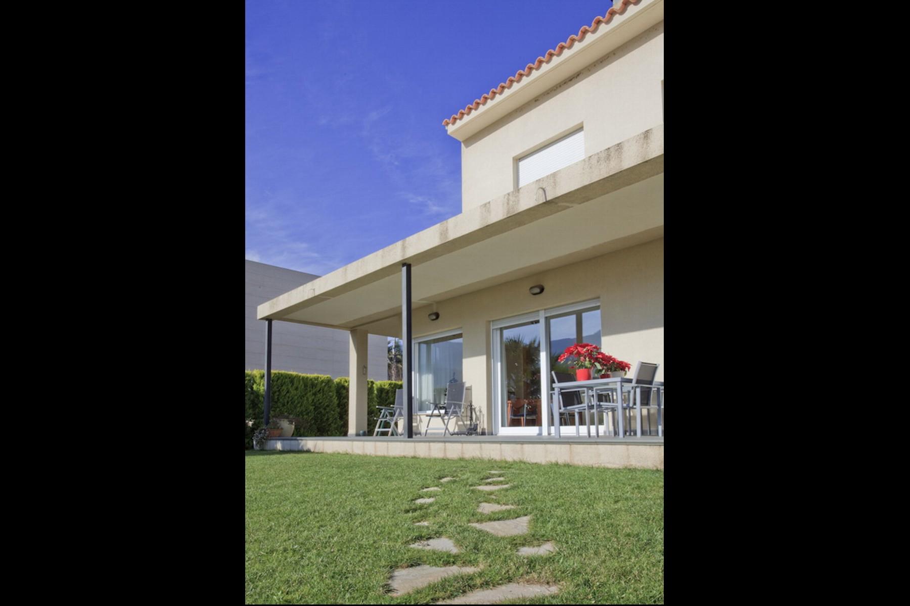 Imaginarq-152-Vivienda-unifamiliar-Pego-Alicante-14A