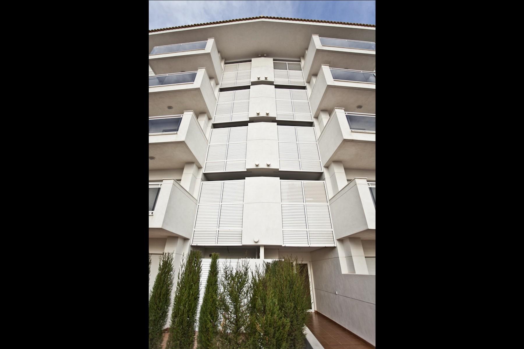 Imaginarq-155-Edificio-Viviendas-Altea-Alicante-04A
