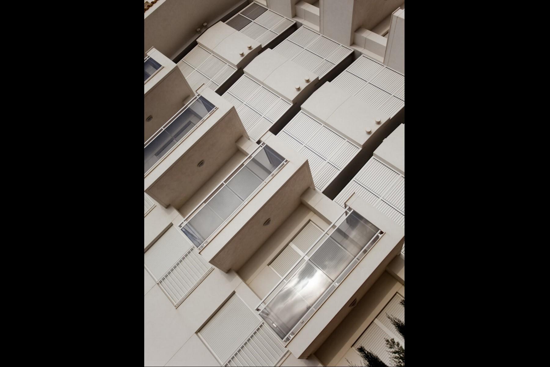 Imaginarq-155-Edificio-Viviendas-Altea-Alicante-05A