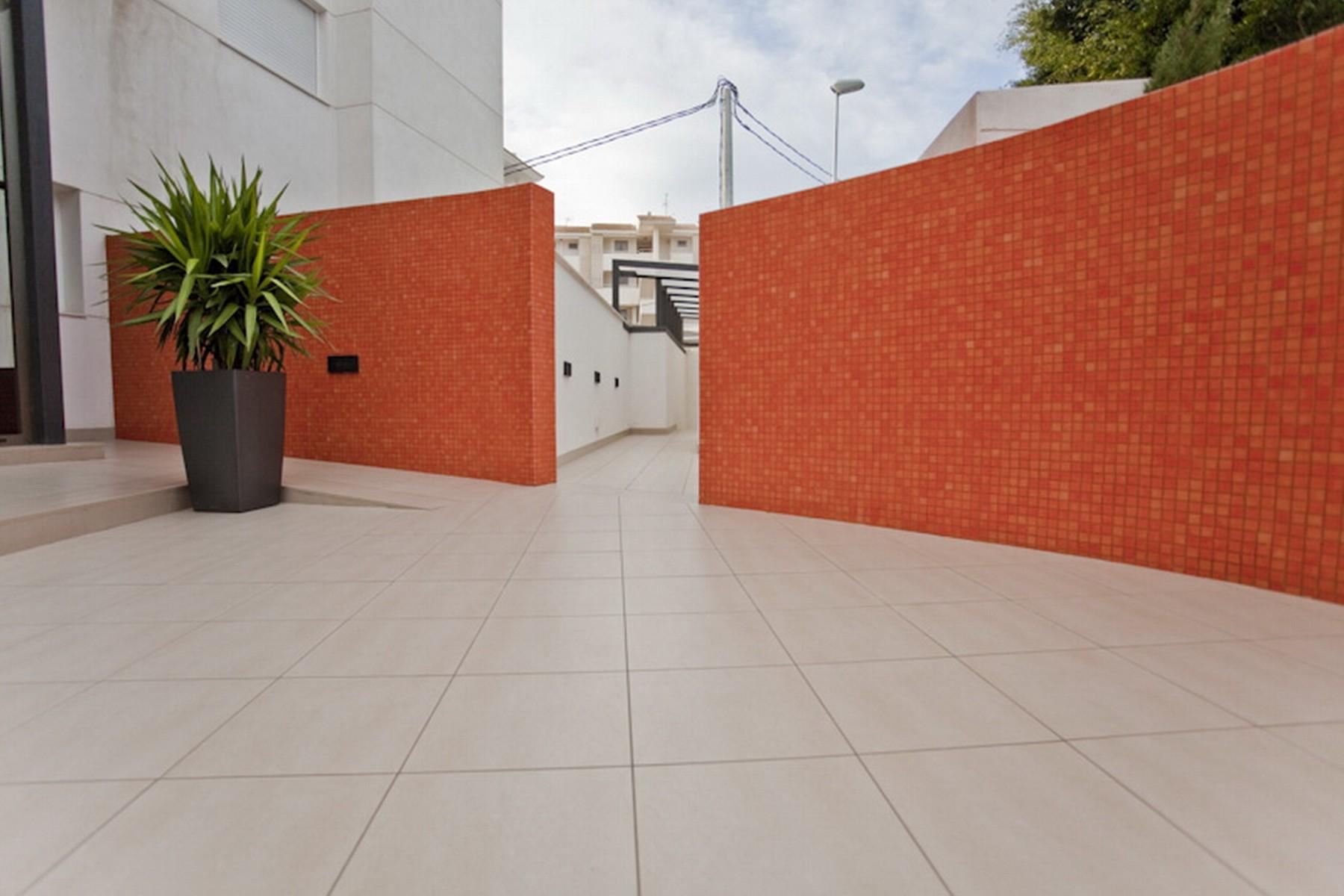 Imaginarq-155-Edificio-Viviendas-Altea-Alicante-09A