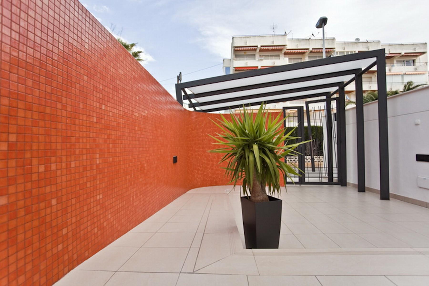 Imaginarq-155-Edificio-Viviendas-Altea-Alicante-10A
