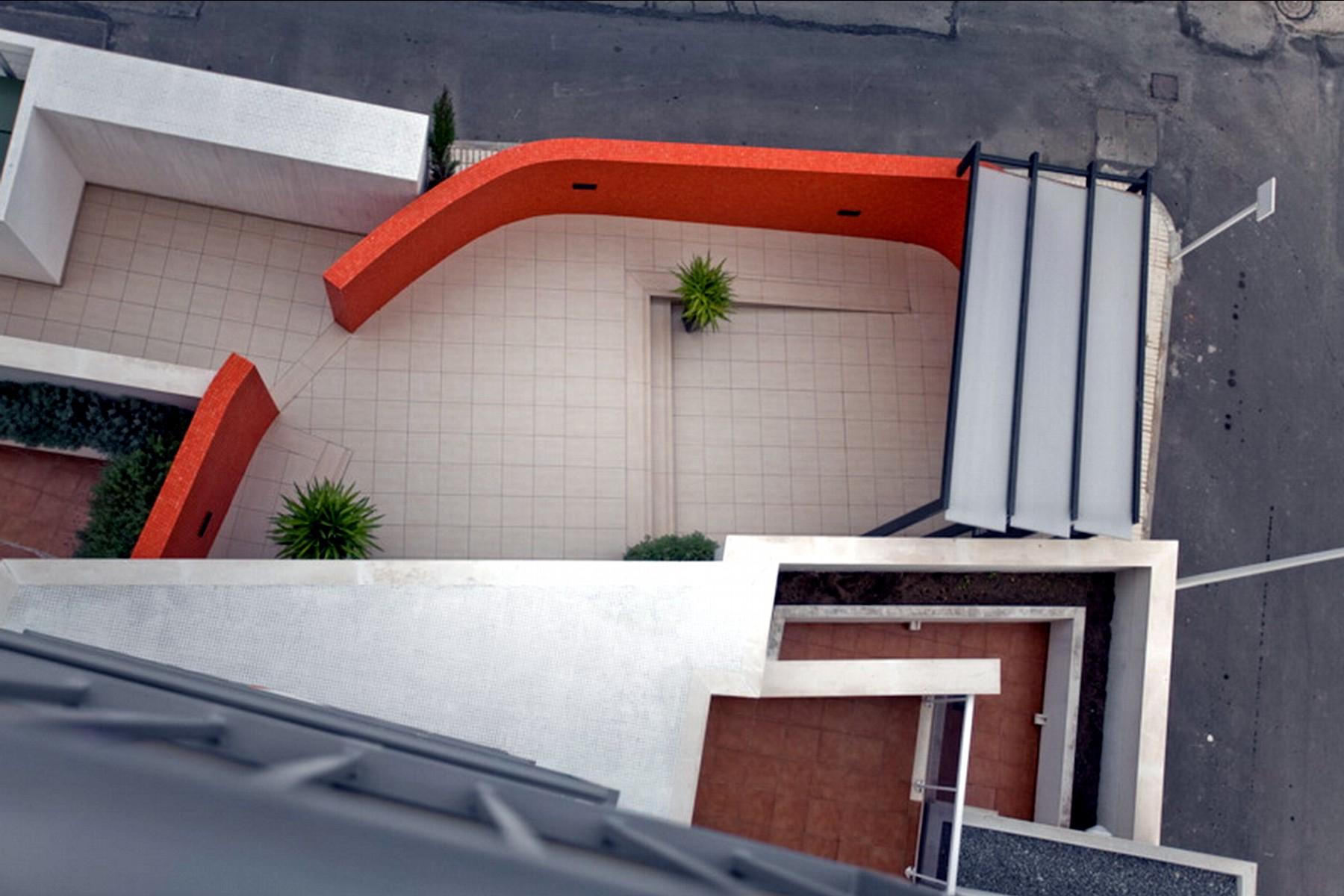 Imaginarq-155-Edificio-Viviendas-Altea-Alicante-11A