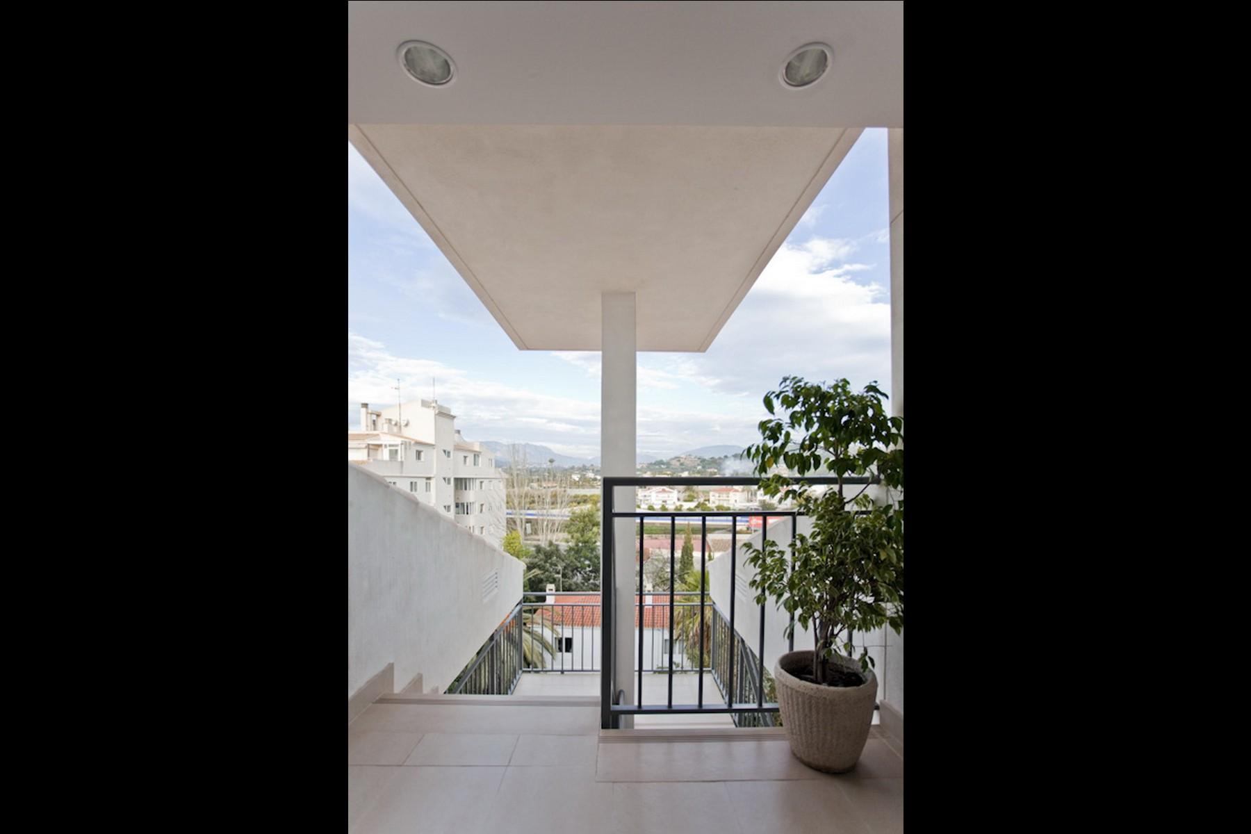 Imaginarq-155-Edificio-Viviendas-Altea-Alicante-14A