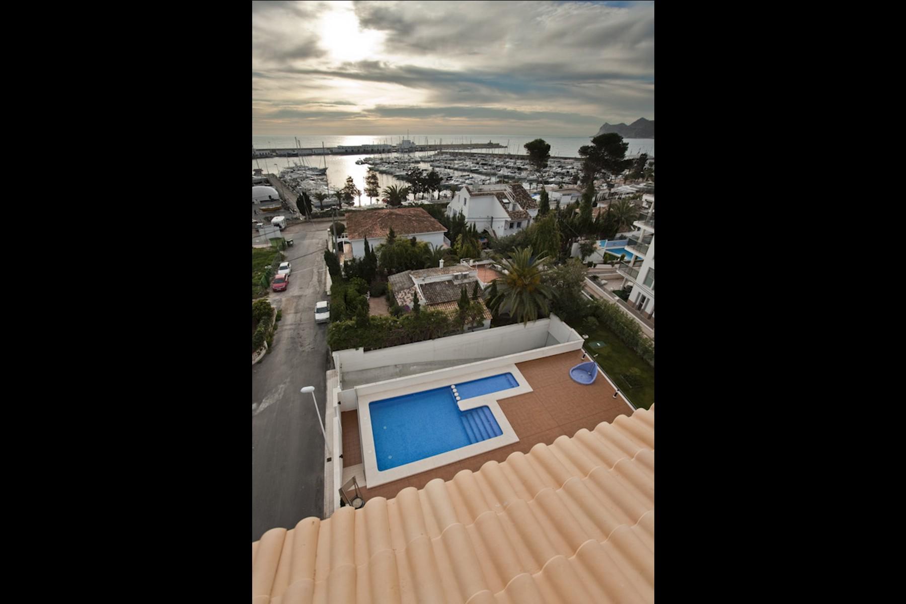 Imaginarq-155-Edificio-Viviendas-Altea-Alicante-16A