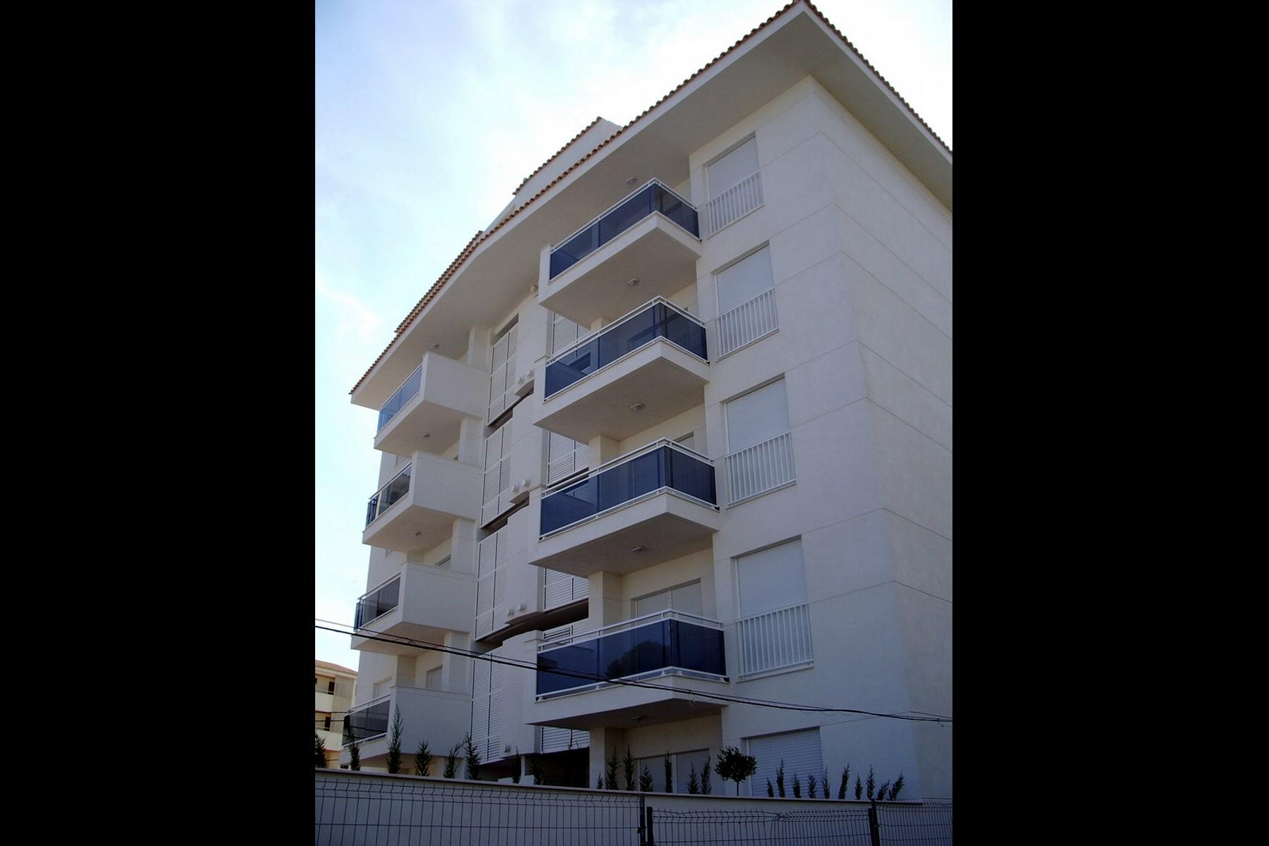 Imaginarq-155-Edificio-Viviendas-Altea-Alicante-19A
