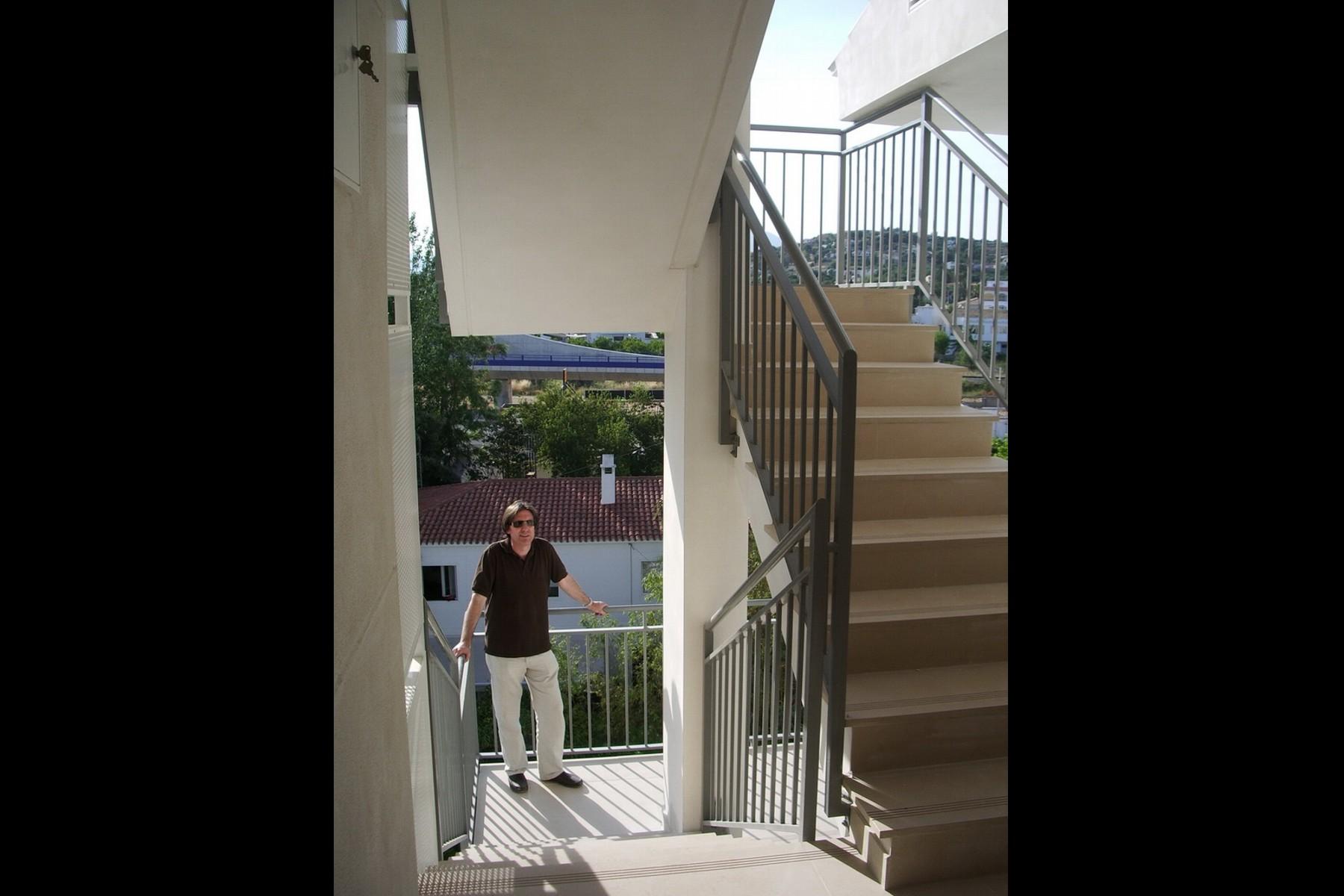 Imaginarq-155-Edificio-Viviendas-Altea-Alicante-40A