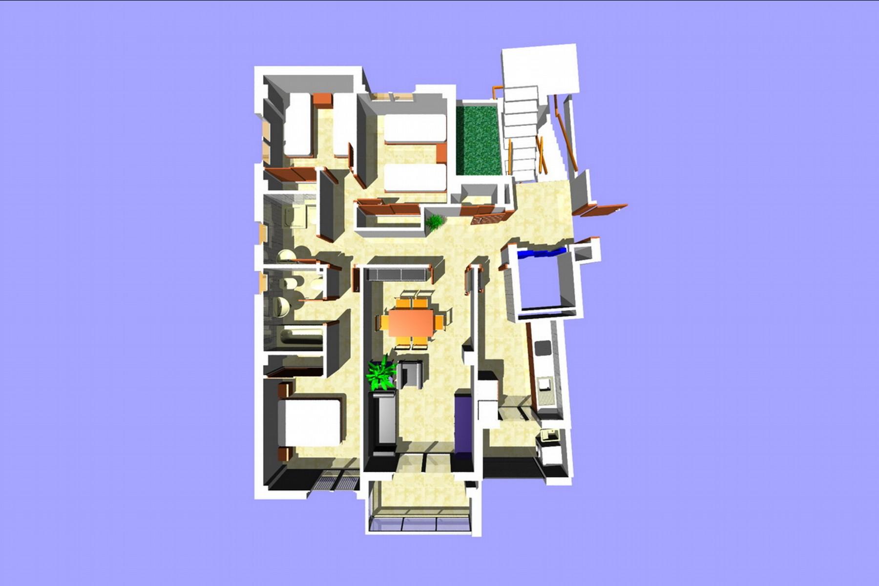 Imaginarq-155-Edificio-Viviendas-Altea-Alicante-54A