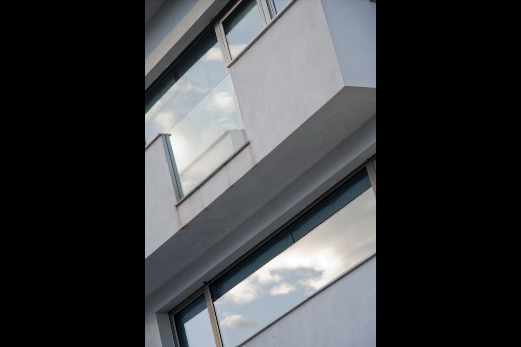 Imaginarq-166-Edificio-Viviendas-Pego-Alicante-03A
