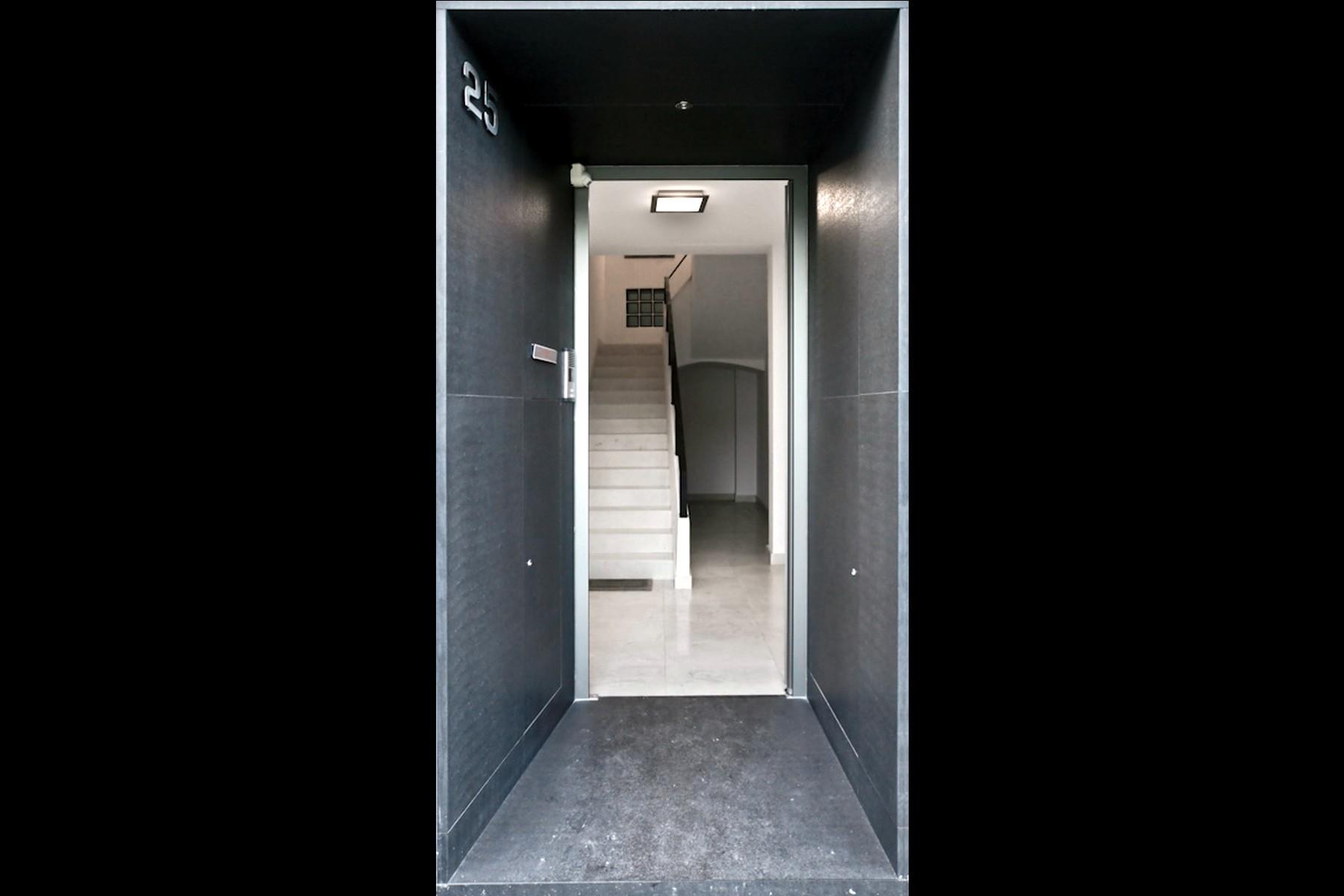 Imaginarq-166-Edificio-Viviendas-Pego-Alicante-06A