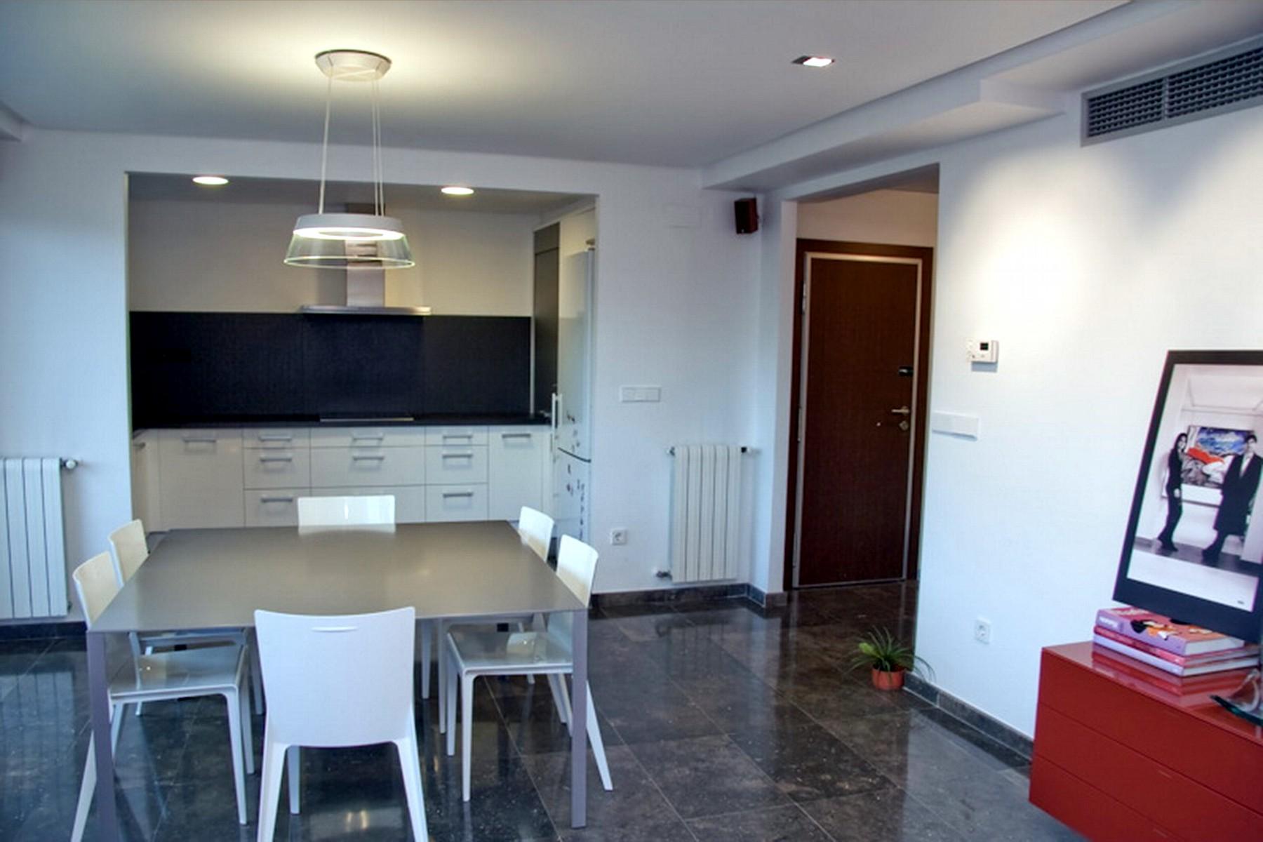 Imaginarq-166-Edificio-Viviendas-Pego-Alicante-08A