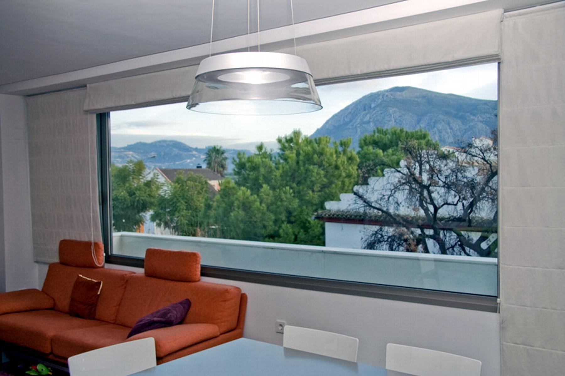 Imaginarq-166-Edificio-Viviendas-Pego-Alicante-09A