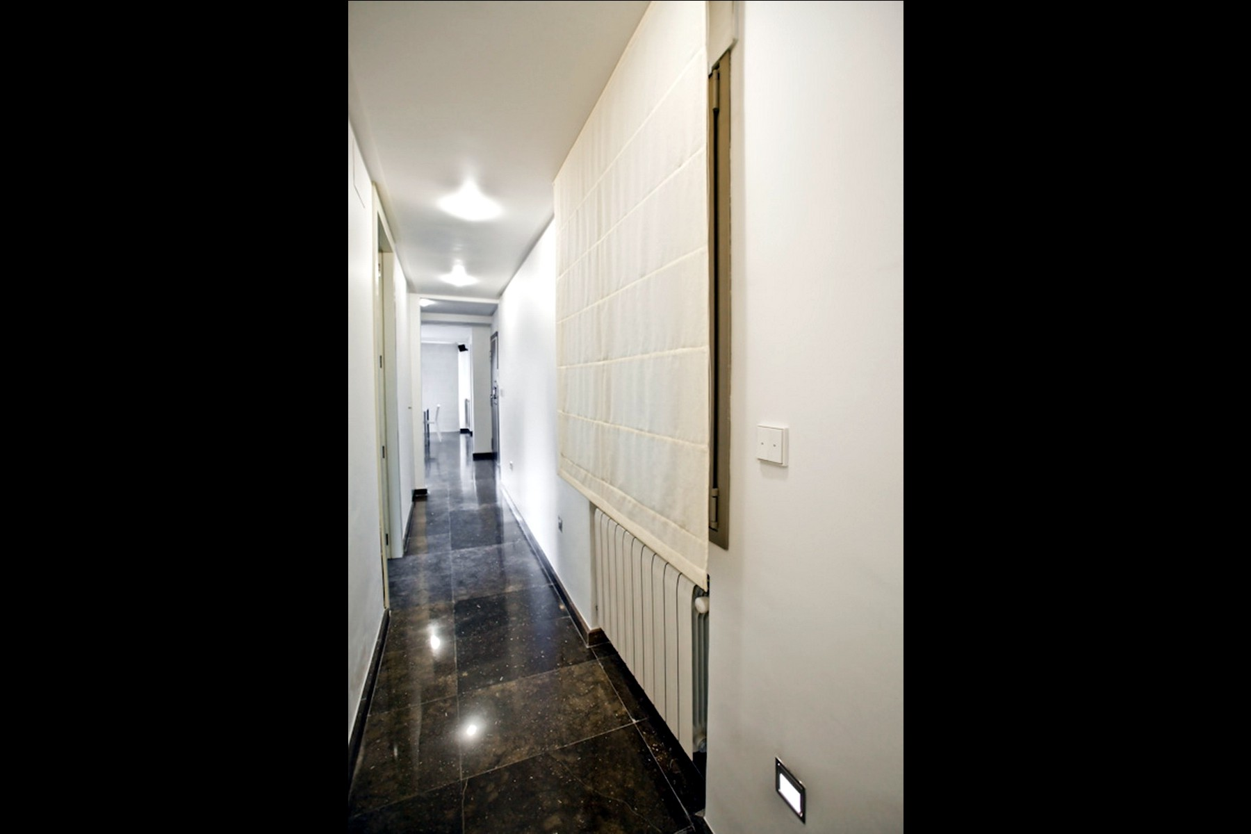 Imaginarq-166-Edificio-Viviendas-Pego-Alicante-20A