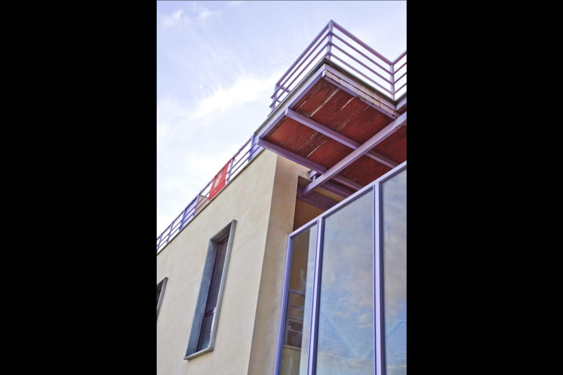 Imaginarq-181-edificio-polivalente-PPFF-Pego-Alicante-05A