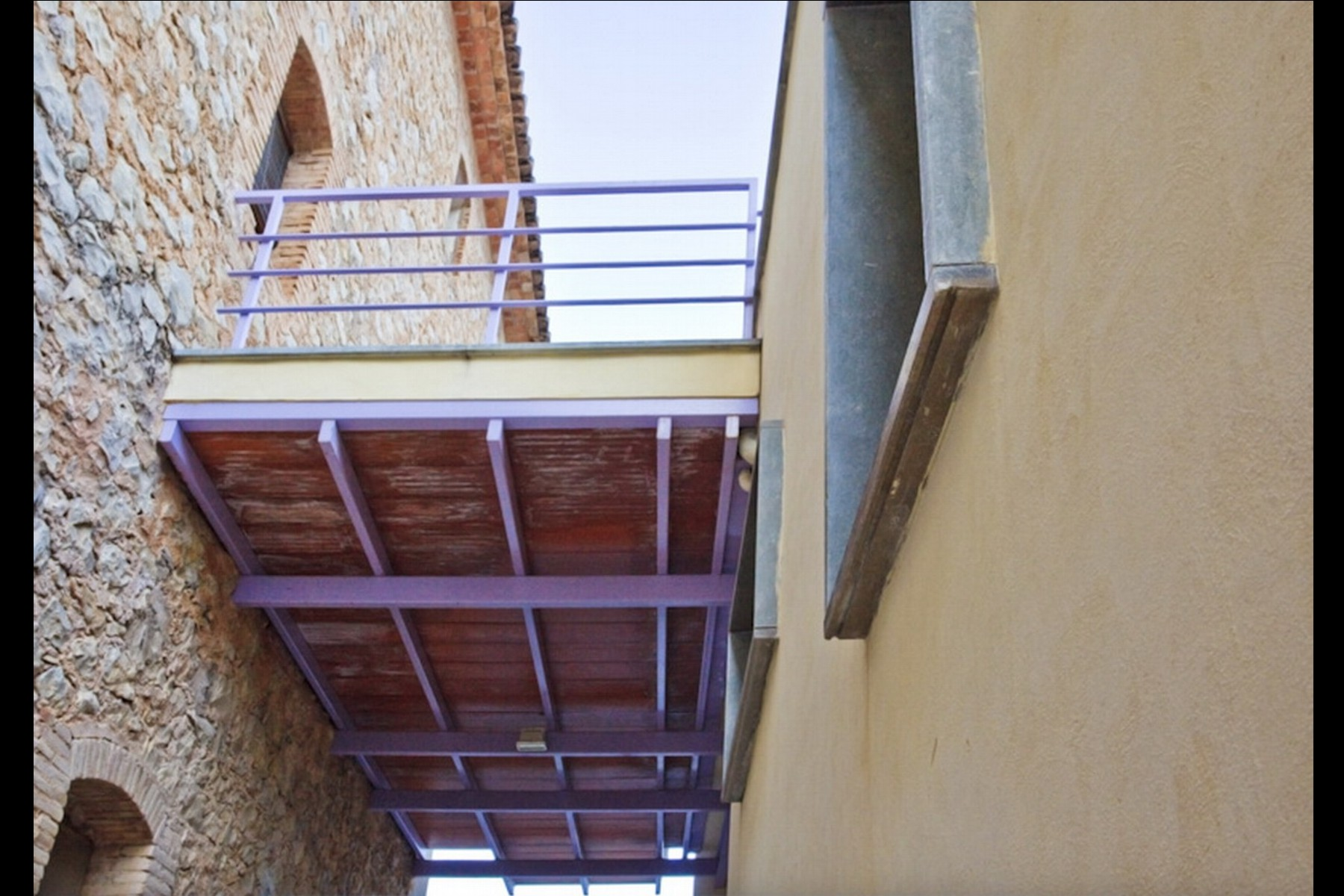 Imaginarq-181-edificio-polivalente-PPFF-Pego-Alicante-06A
