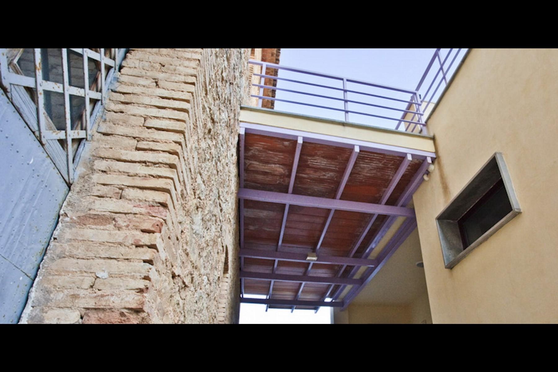 Imaginarq-181-edificio-polivalente-PPFF-Pego-Alicante-07A