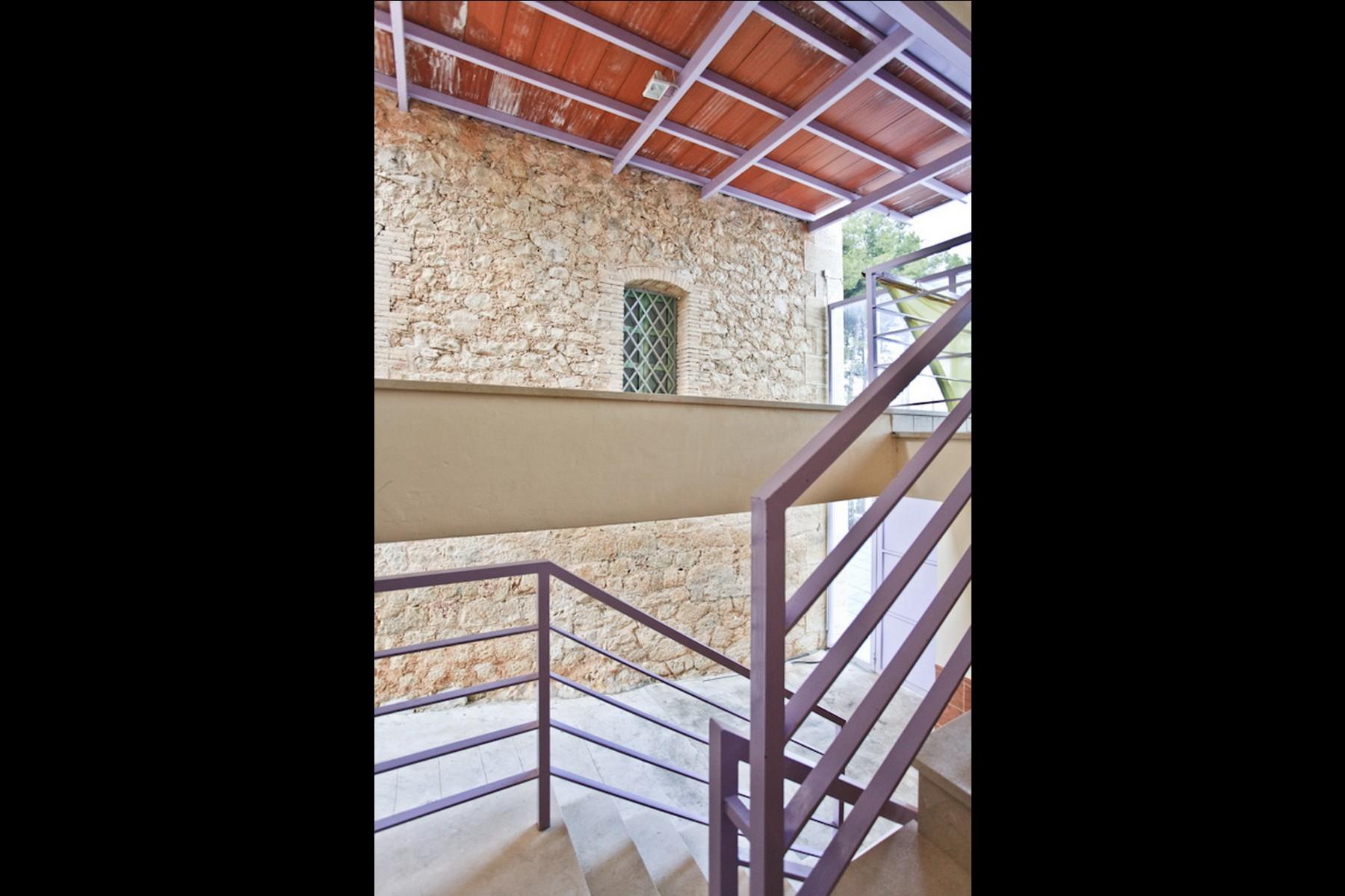 Imaginarq-181-edificio-polivalente-PPFF-Pego-Alicante-09A