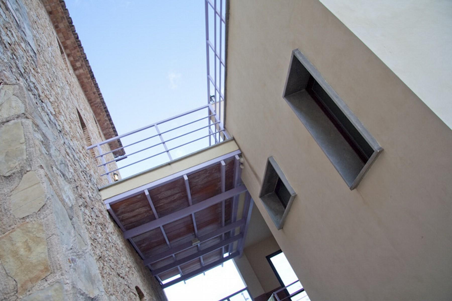 Imaginarq-181-edificio-polivalente-PPFF-Pego-Alicante-11A