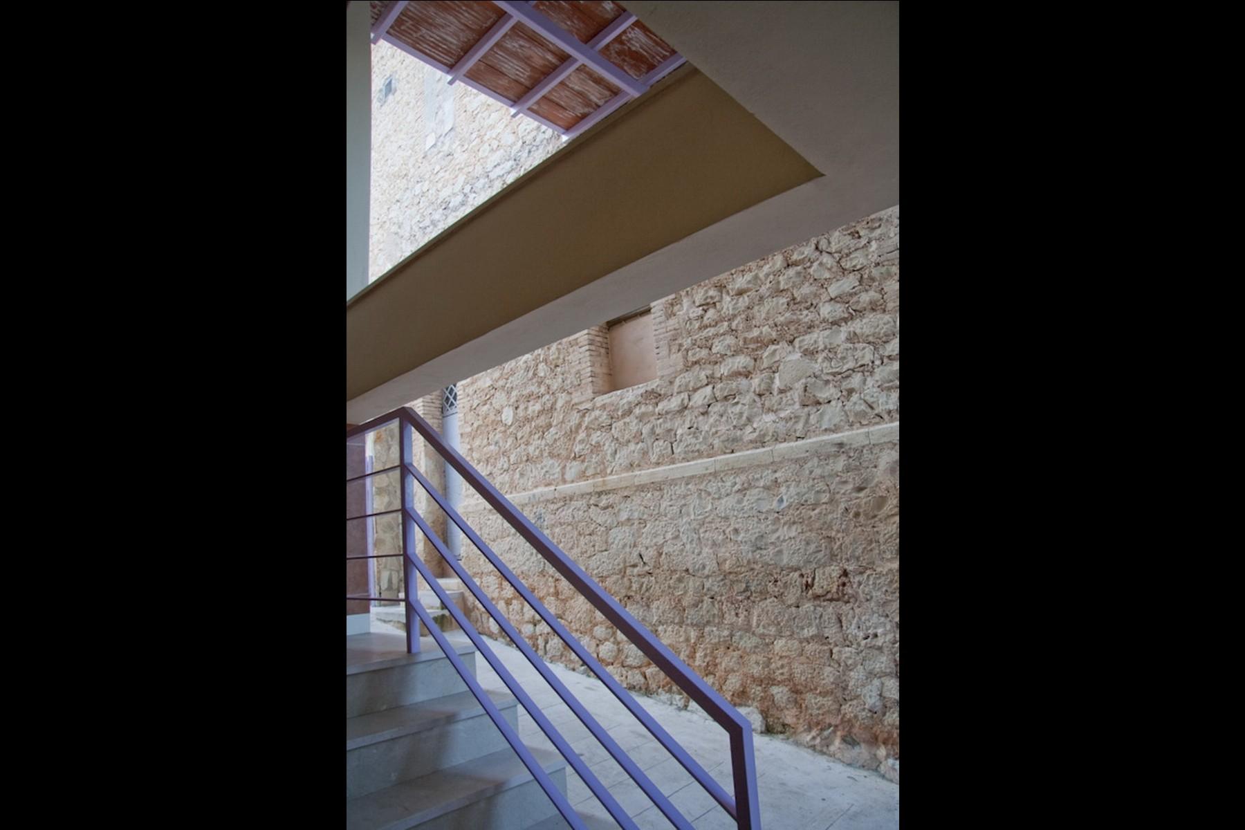 Imaginarq-181-edificio-polivalente-PPFF-Pego-Alicante-12A