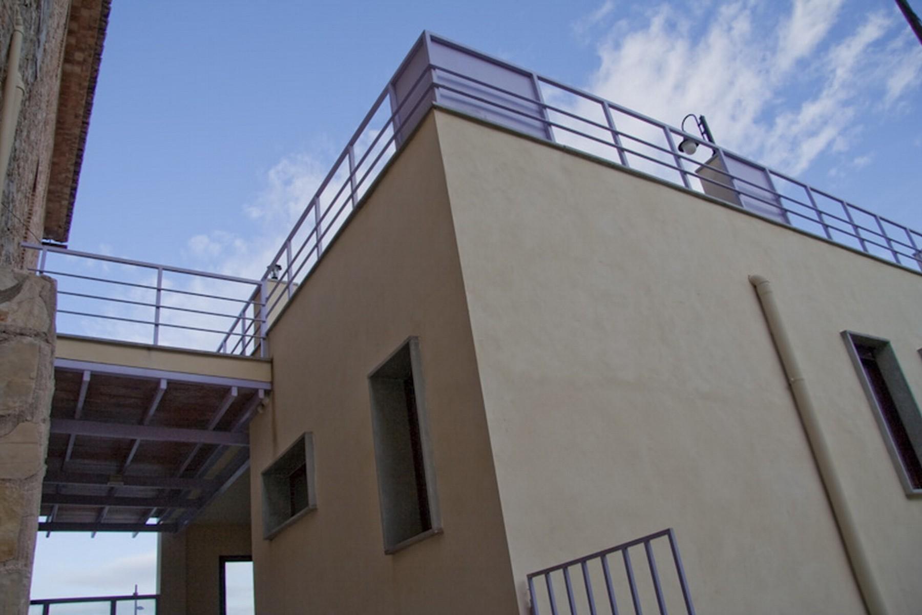 Imaginarq-181-edificio-polivalente-PPFF-Pego-Alicante-13A