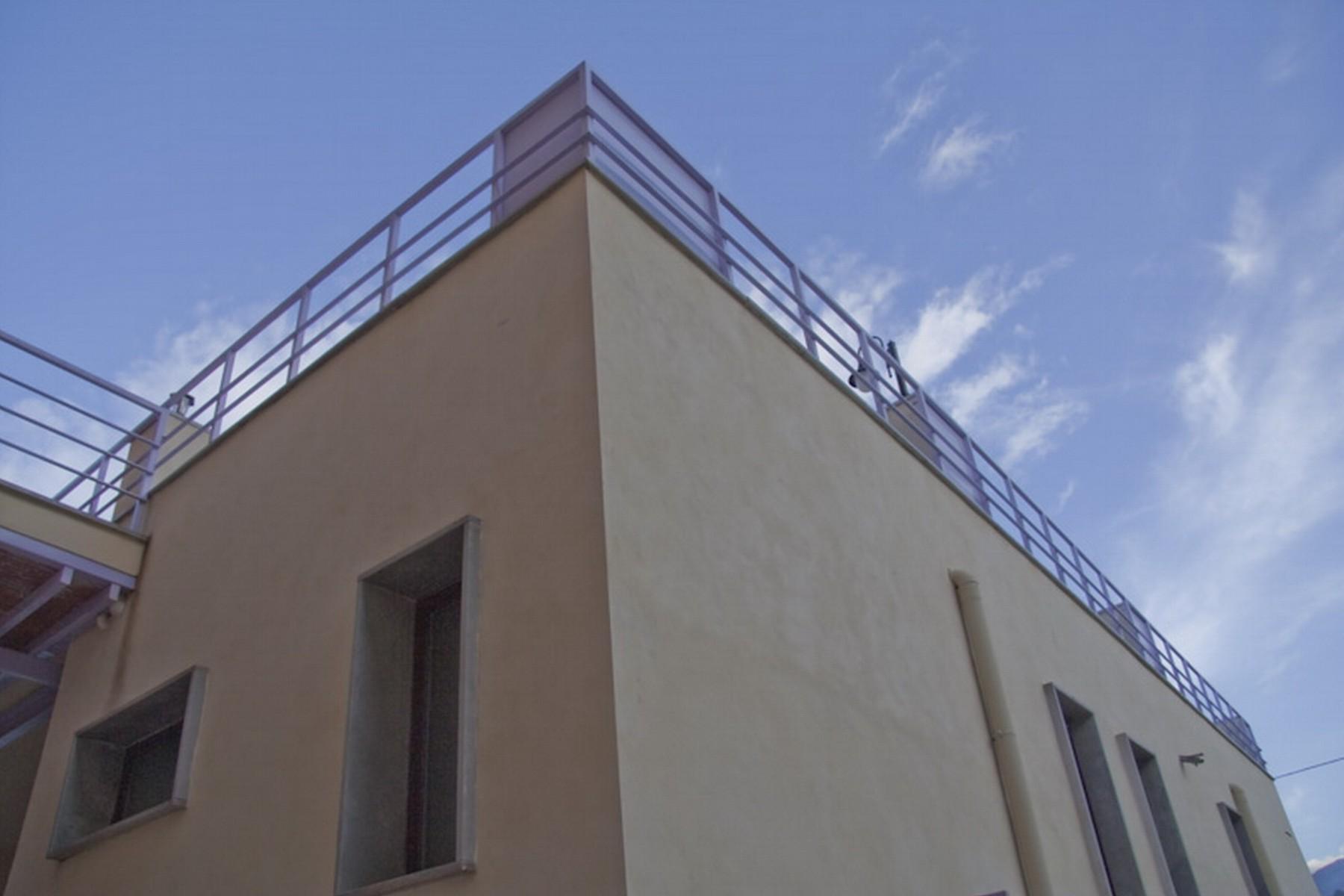 Imaginarq-181-edificio-polivalente-PPFF-Pego-Alicante-14A