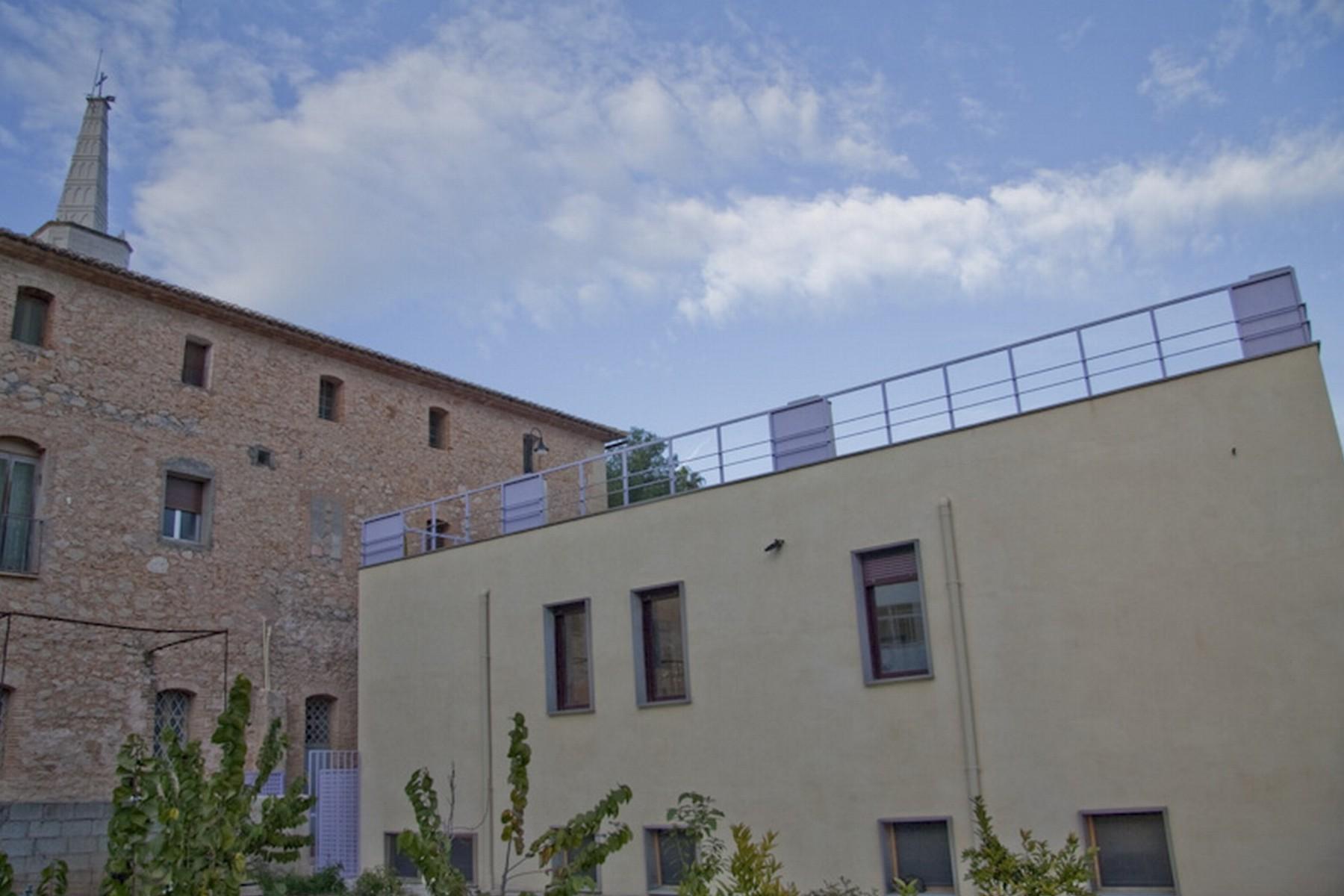 Imaginarq-181-edificio-polivalente-PPFF-Pego-Alicante-15A