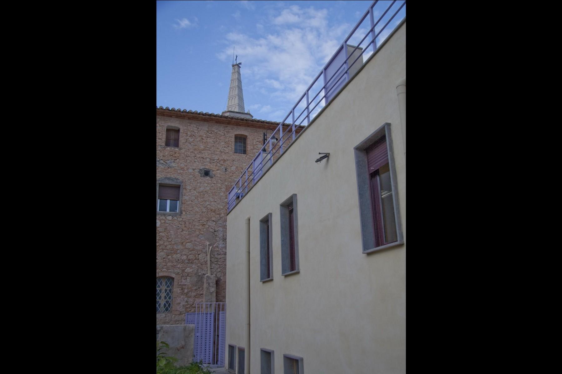 Imaginarq-181-edificio-polivalente-PPFF-Pego-Alicante-16A