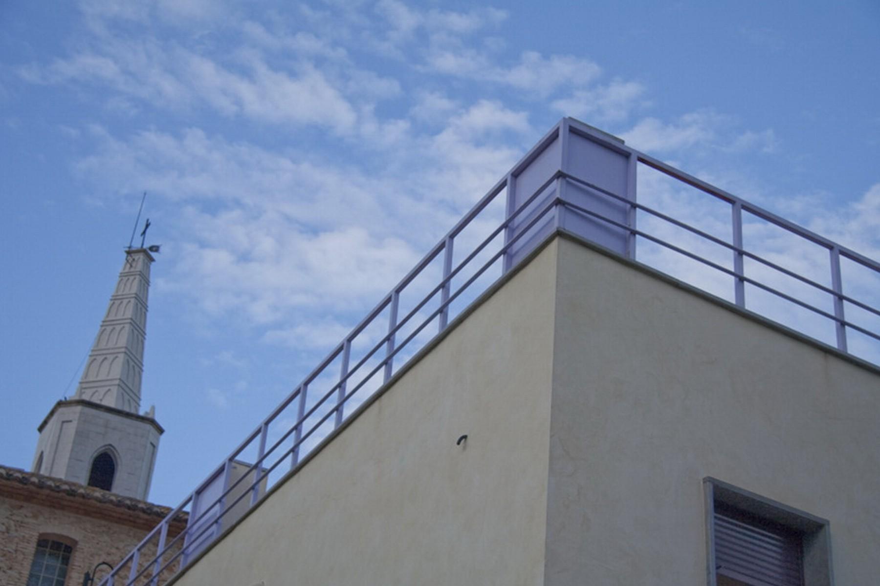Imaginarq-181-edificio-polivalente-PPFF-Pego-Alicante-17A