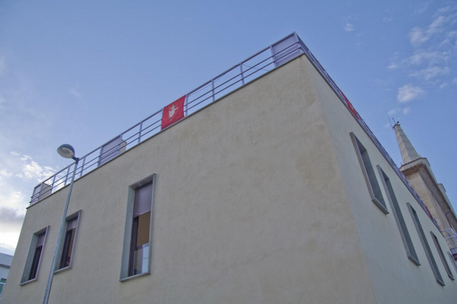 Imaginarq-181-edificio-polivalente-PPFF-Pego-Alicante-18A