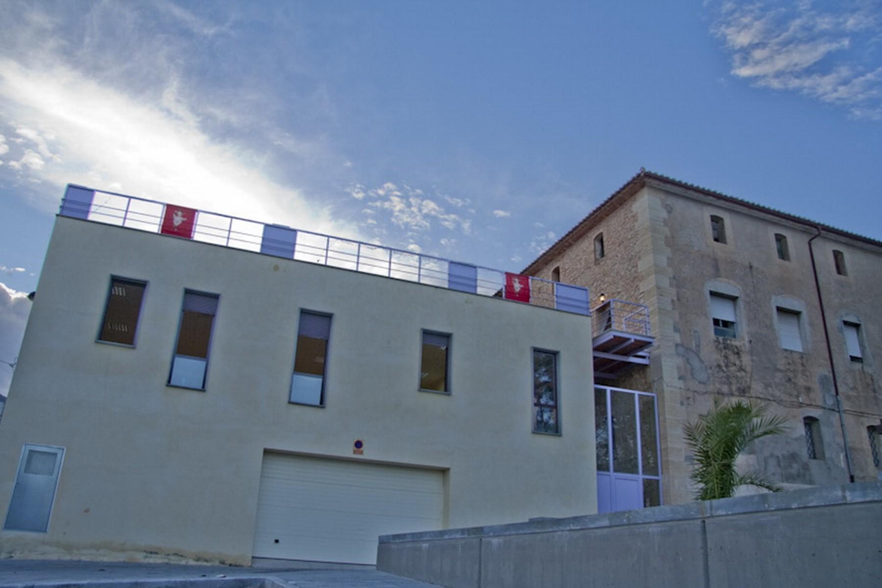 Imaginarq-181-edificio-polivalente-PPFF-Pego-Alicante-19A