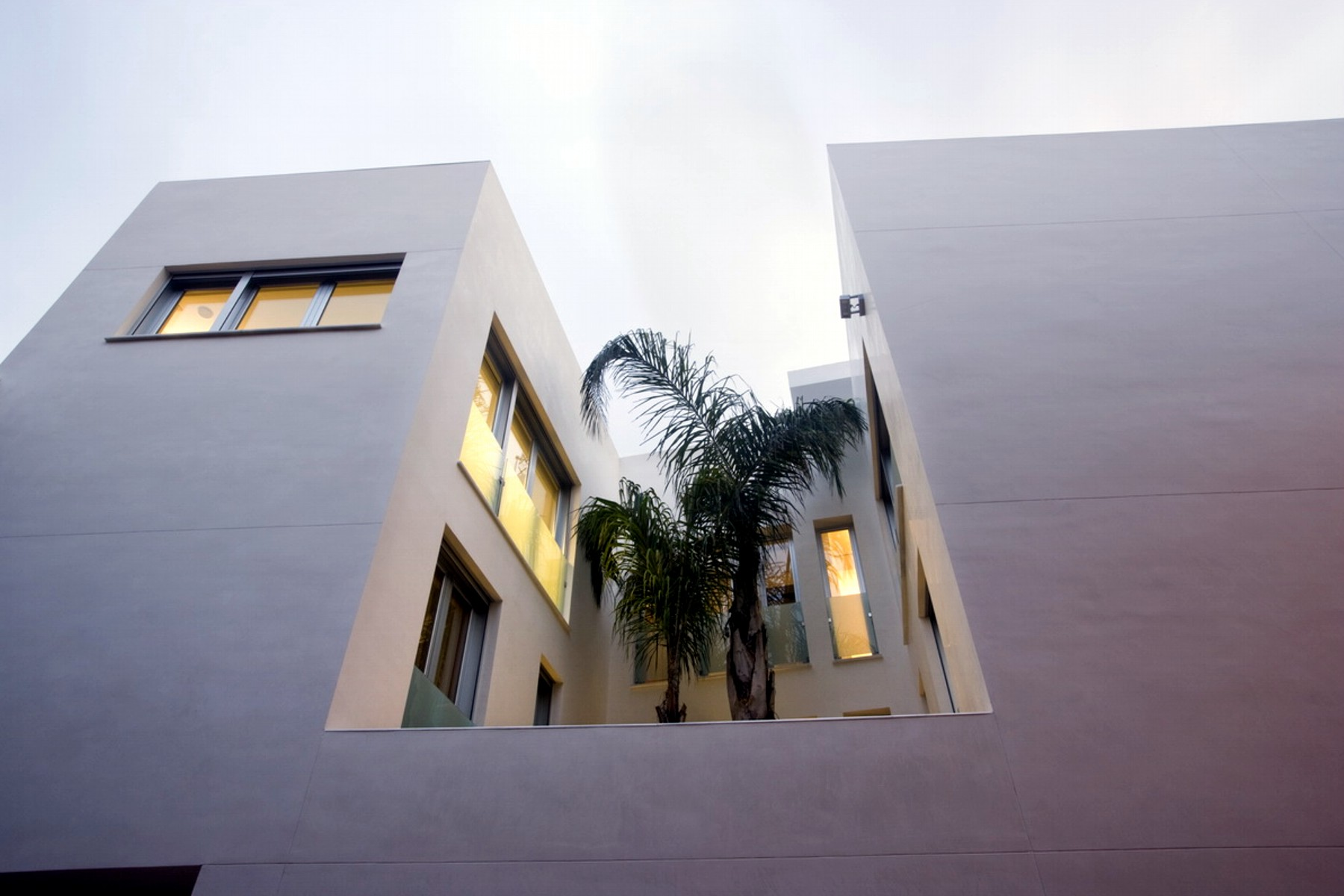 Imaginarq-287-Vivienda-Unifamiliar-Alginet-Valencia-26a