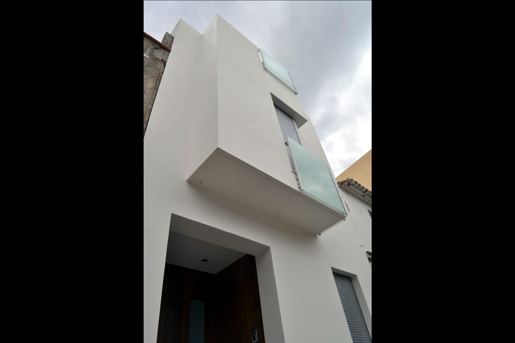 Imaginarq-306-Vivienda-unifamiliar-Ondara-Alicante-01a