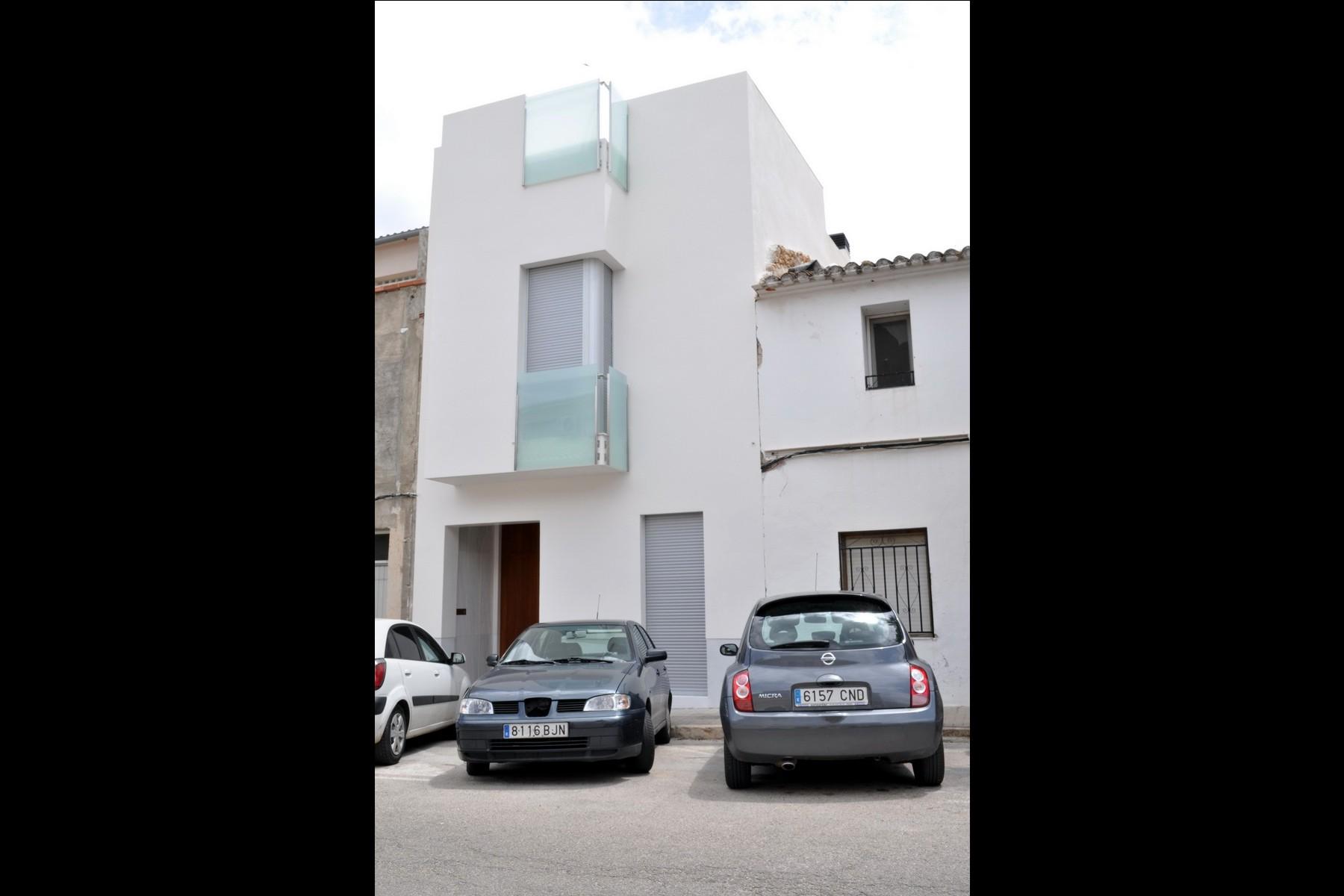 Imaginarq-306-Vivienda-unifamiliar-Ondara-Alicante-04a