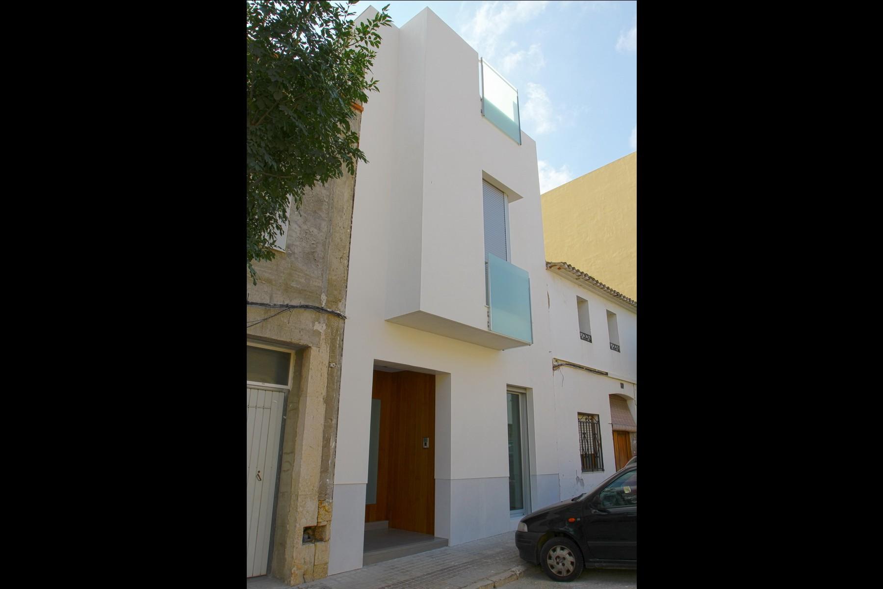 Imaginarq-306-Vivienda-unifamiliar-Ondara-Alicante-05a